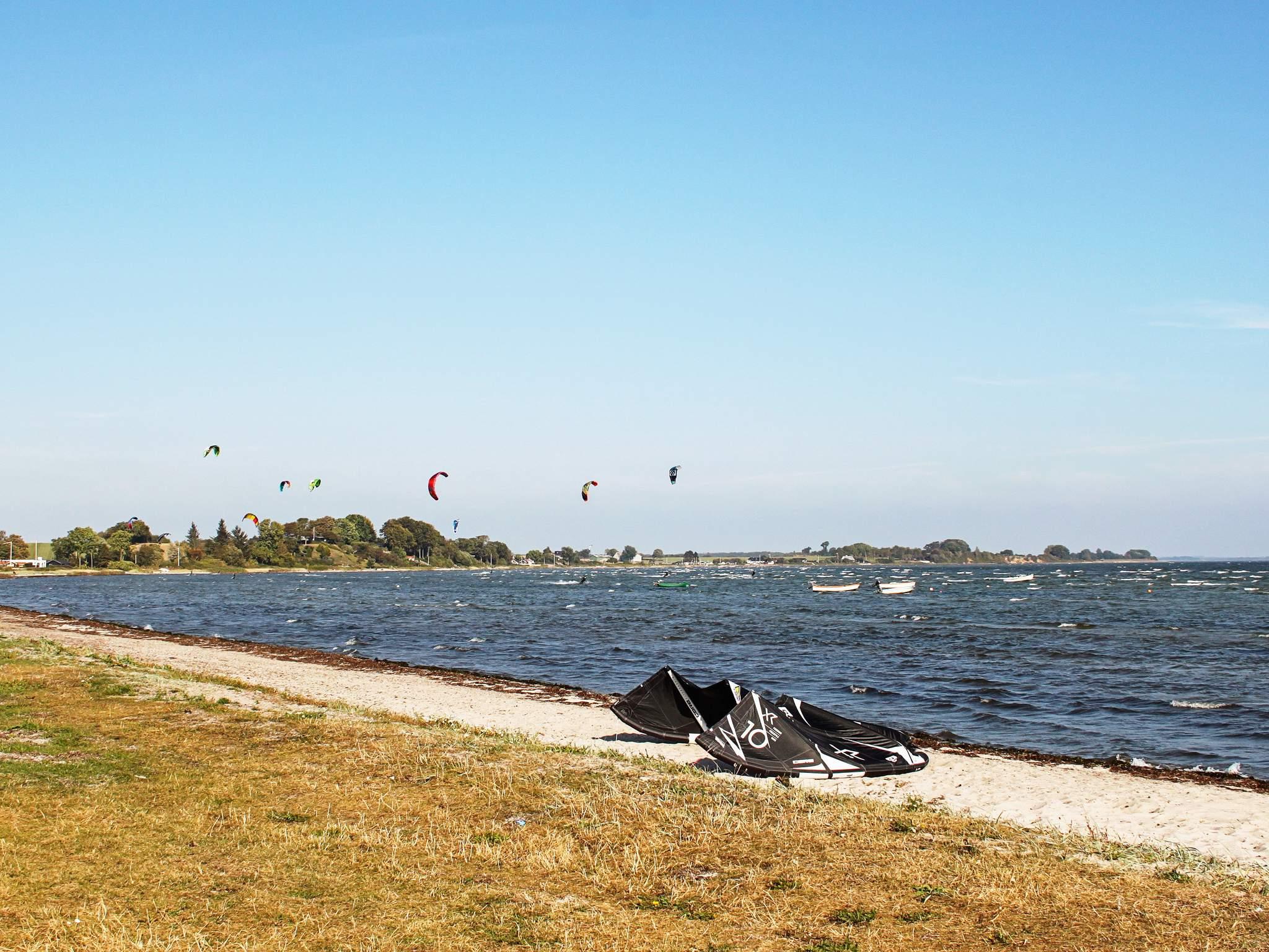 Ferienhaus Binderup Strand (86094), Binderup, , Südostjütland, Dänemark, Bild 25