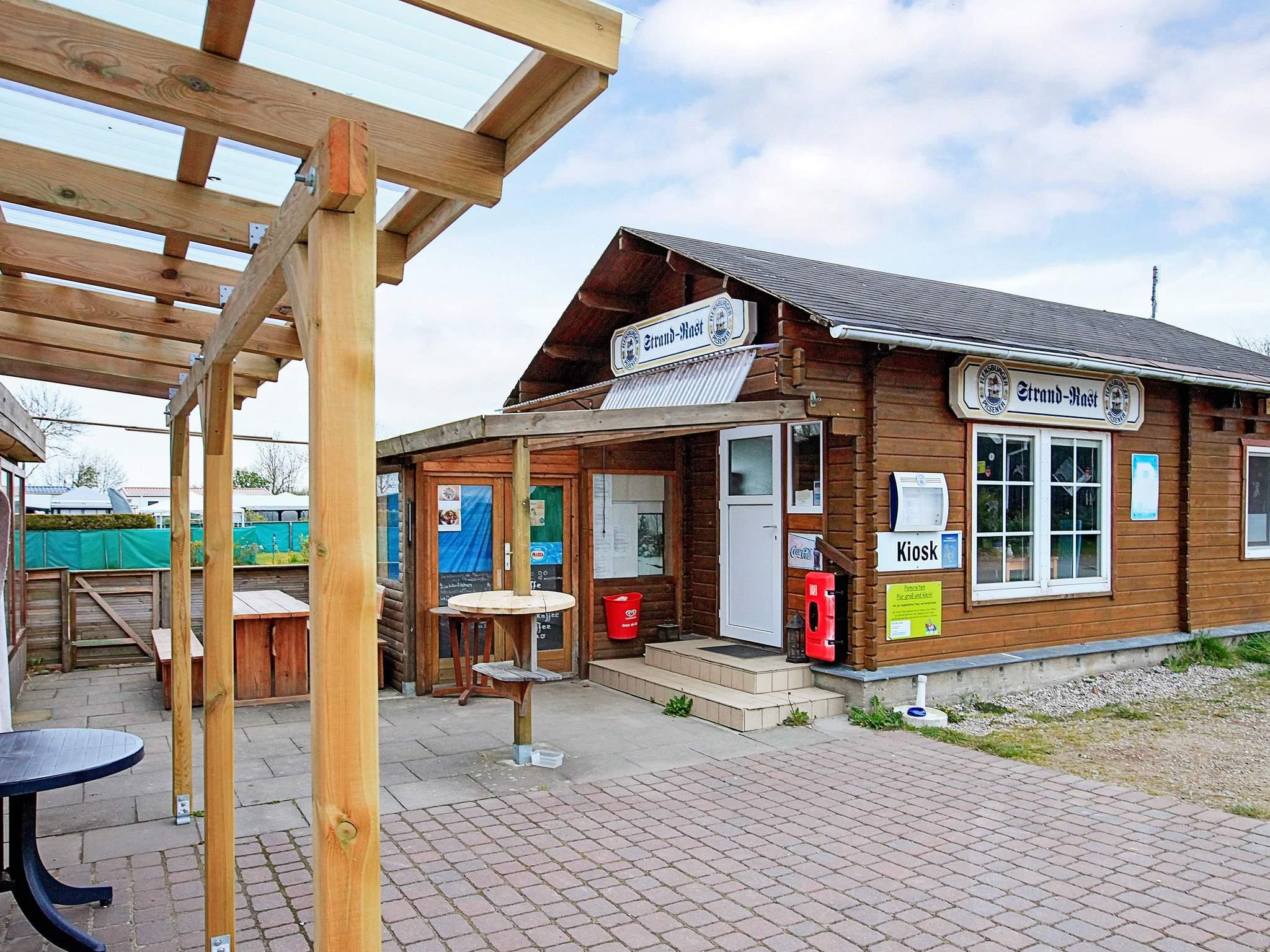 Ferienhaus Gelting (86215), Gelting, Geltinger Bucht, Schleswig-Holstein, Deutschland, Bild 22