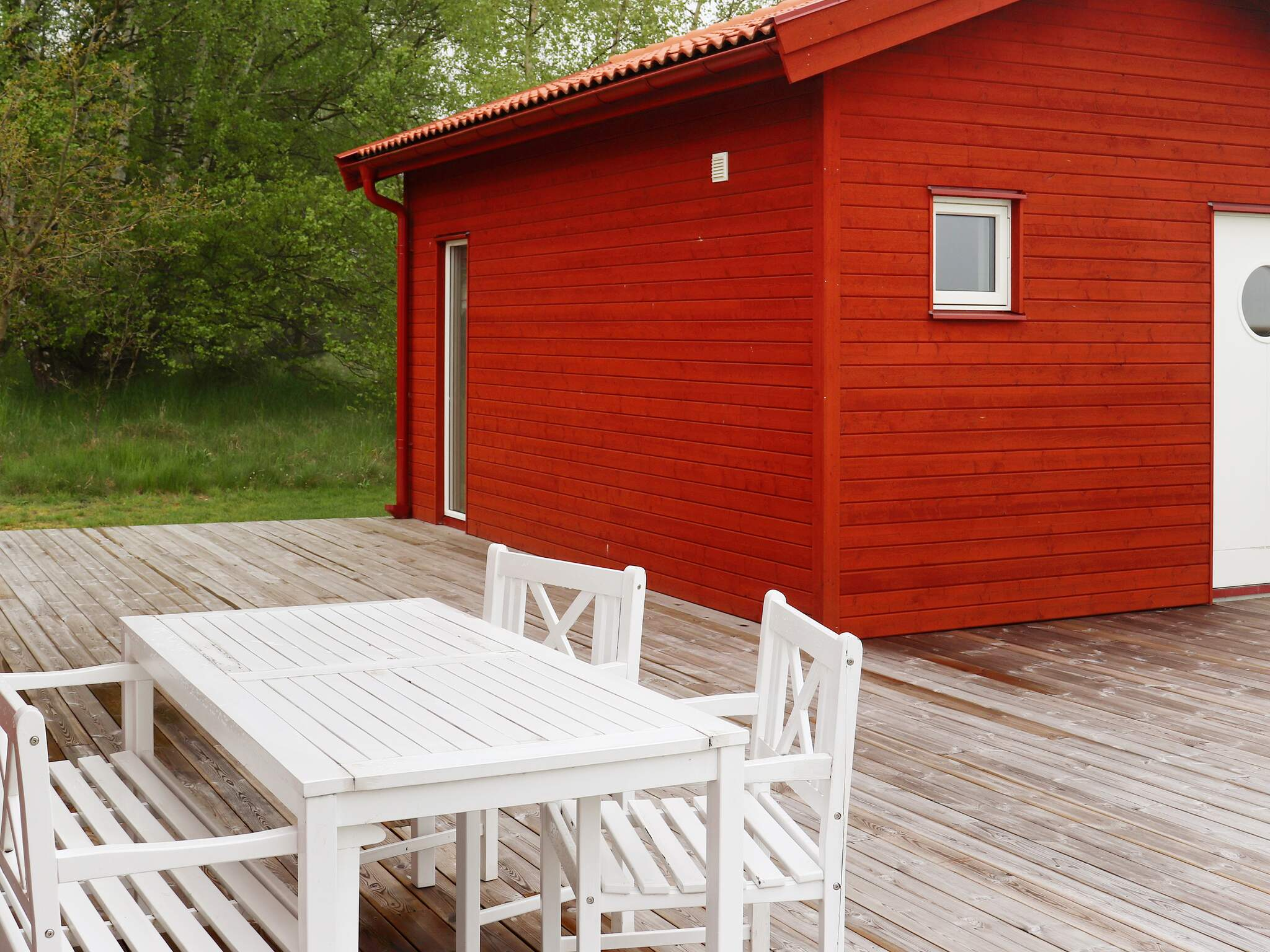 Ferienhaus Degeberga (2624324), Degeberga, Skane län, Südschweden, Schweden, Bild 14