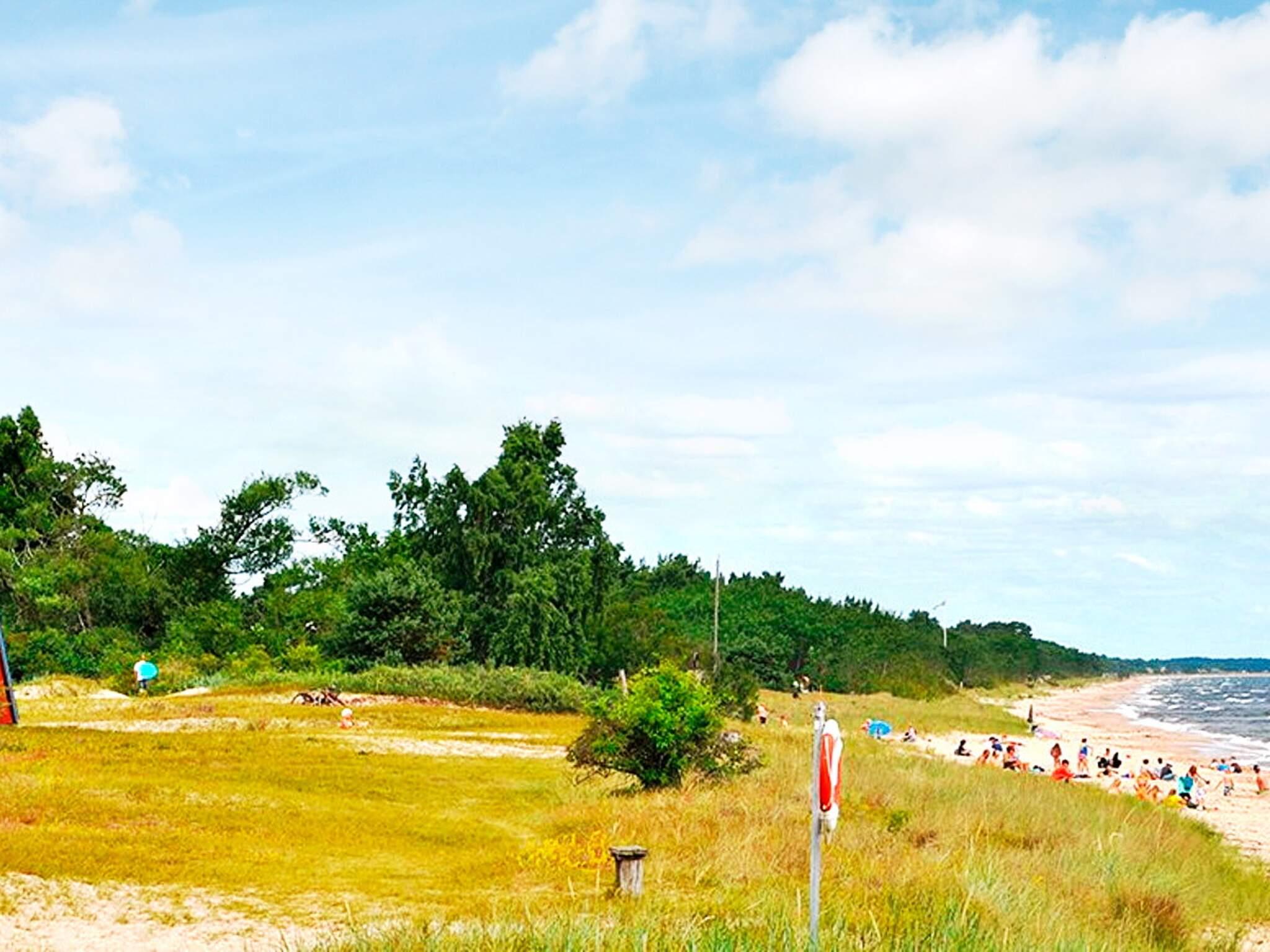 Ferienhaus Degeberga (2624324), Degeberga, Skane län, Südschweden, Schweden, Bild 15
