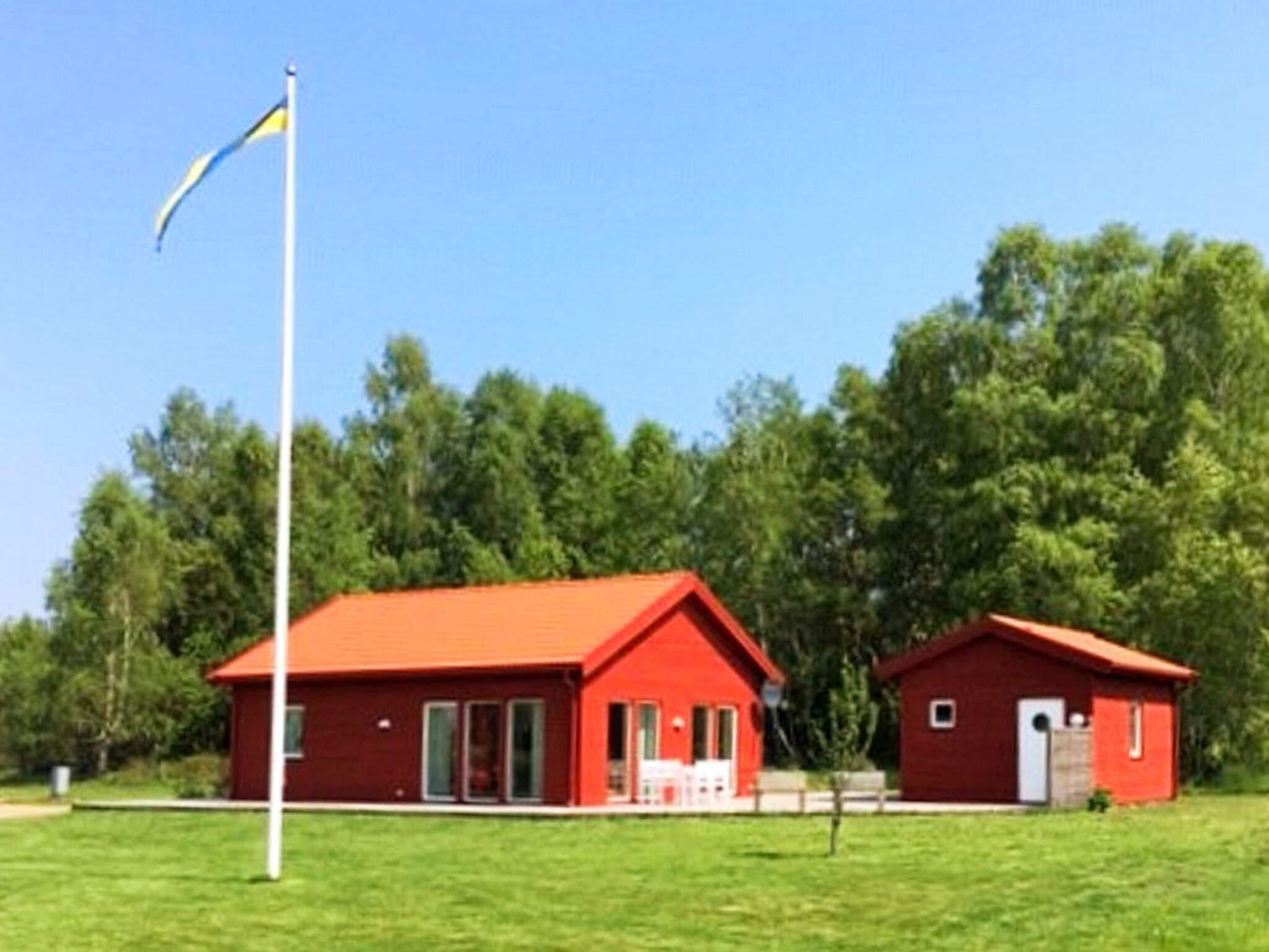 Ferienhaus Degeberga (2624324), Degeberga, Skane län, Südschweden, Schweden, Bild 1
