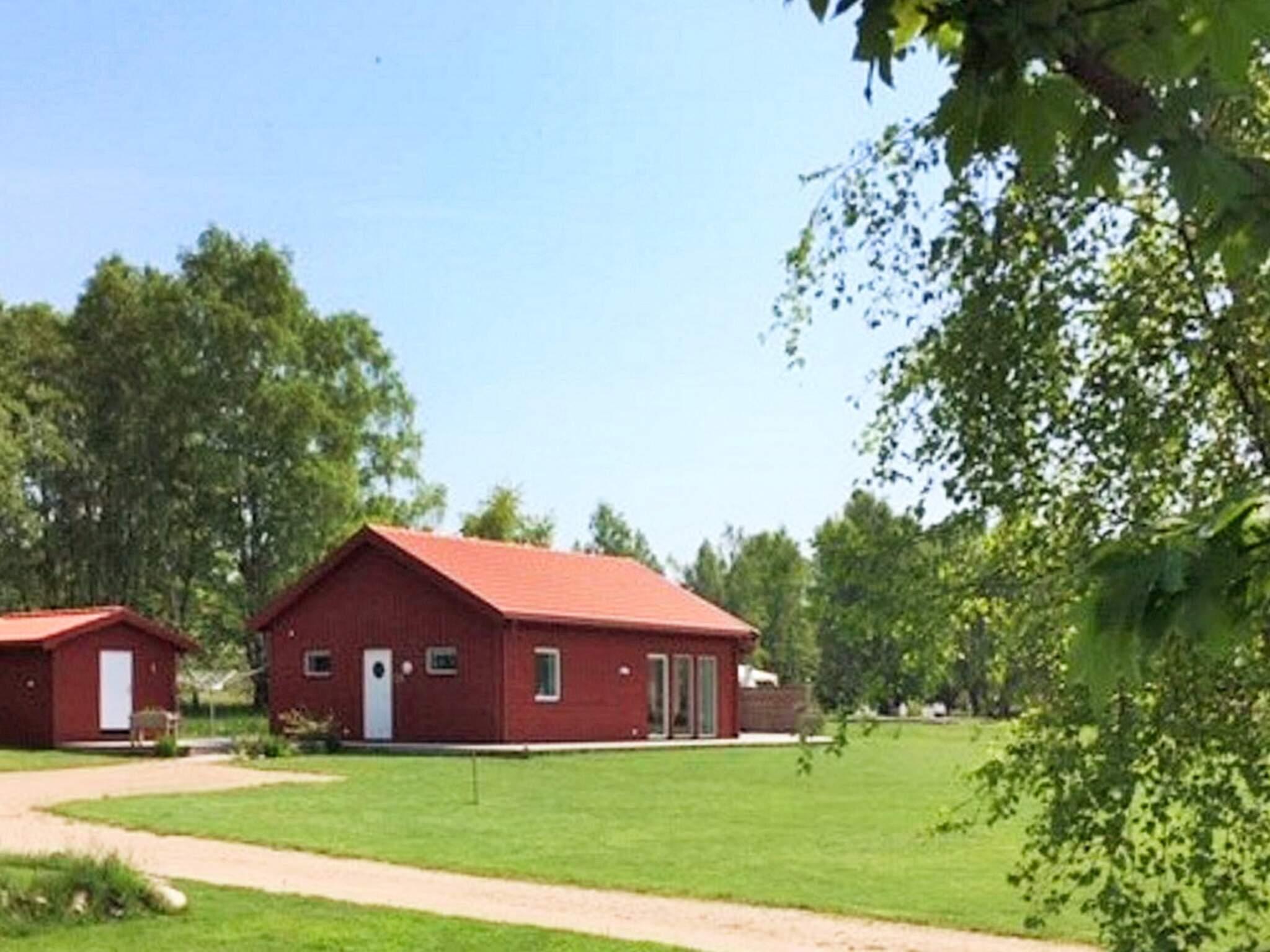 Ferienhaus Degeberga (2624324), Degeberga, Skane län, Südschweden, Schweden, Bild 13