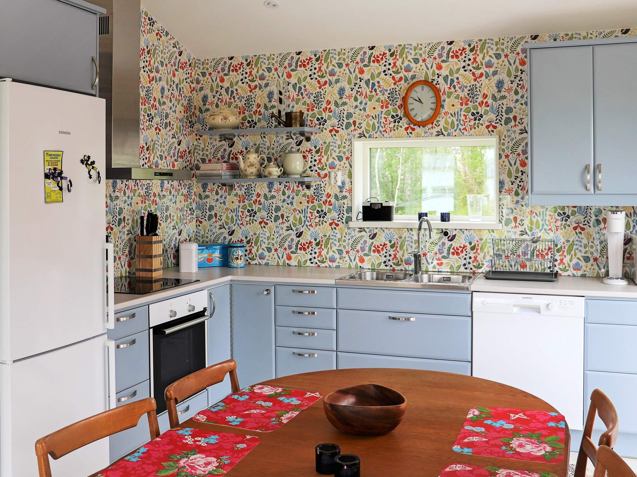 Ferienhaus Degeberga (2624324), Degeberga, Skane län, Südschweden, Schweden, Bild 3