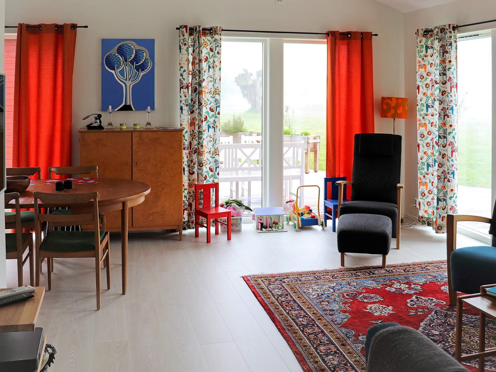 Ferienhaus Degeberga (2624324), Degeberga, Skane län, Südschweden, Schweden, Bild 5