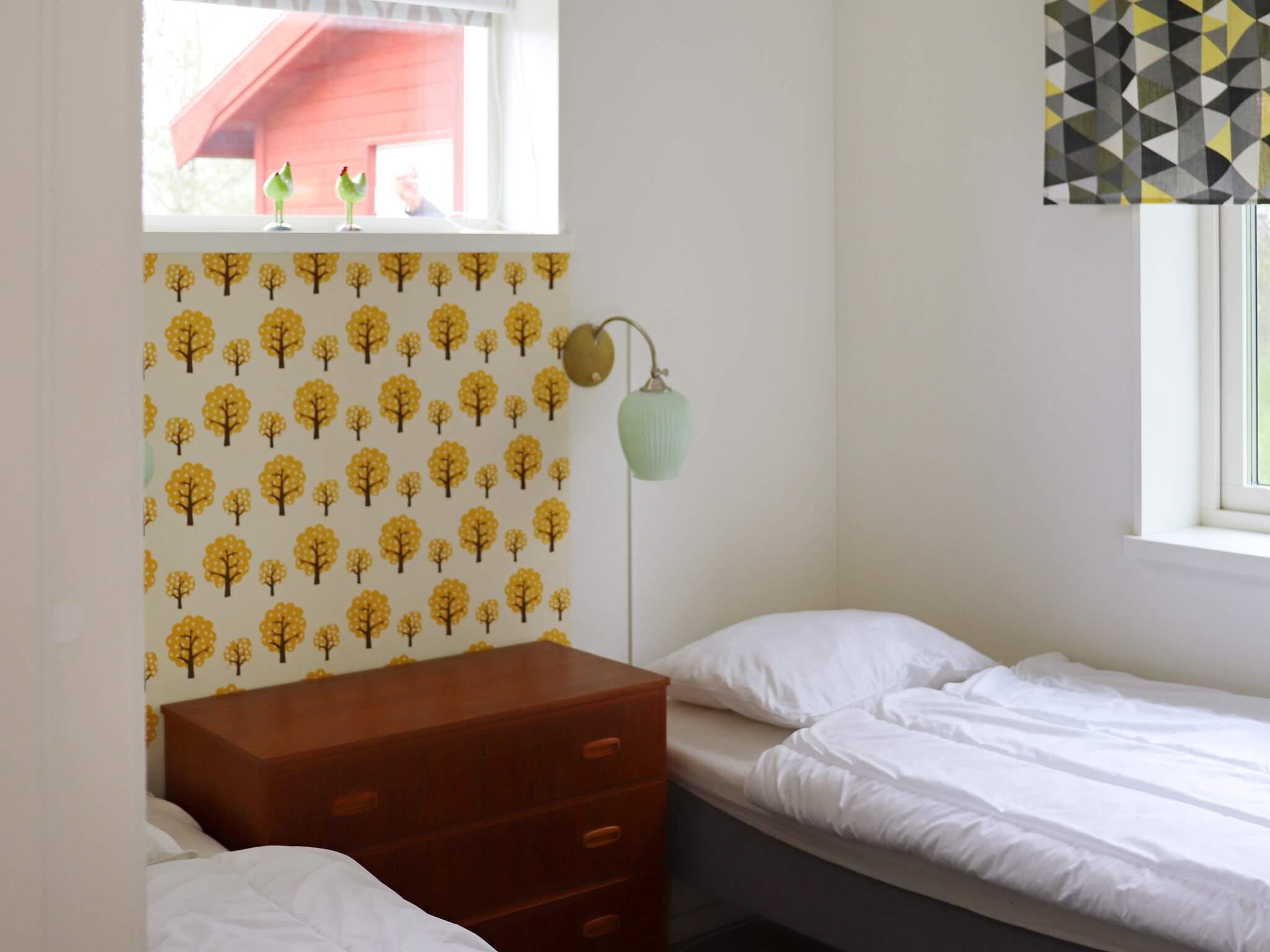 Ferienhaus Degeberga (2624324), Degeberga, Skane län, Südschweden, Schweden, Bild 8
