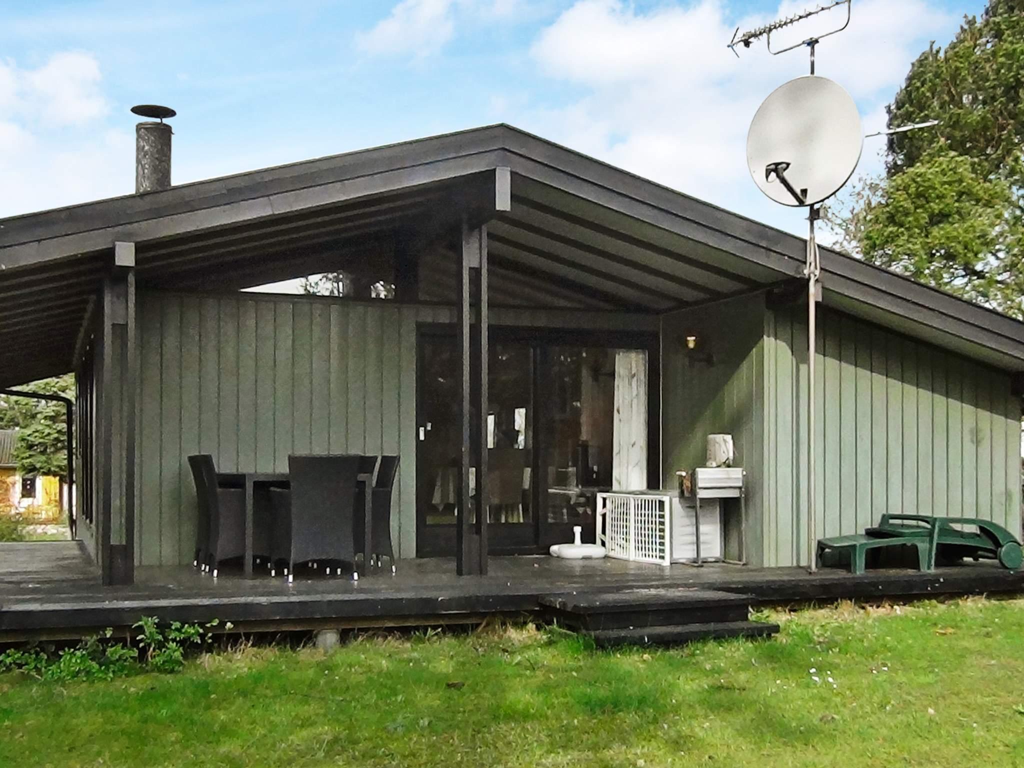 Maison de vacances Hyllingeriis (86362), Skibby, , Seeland Nord, Danemark, image 1