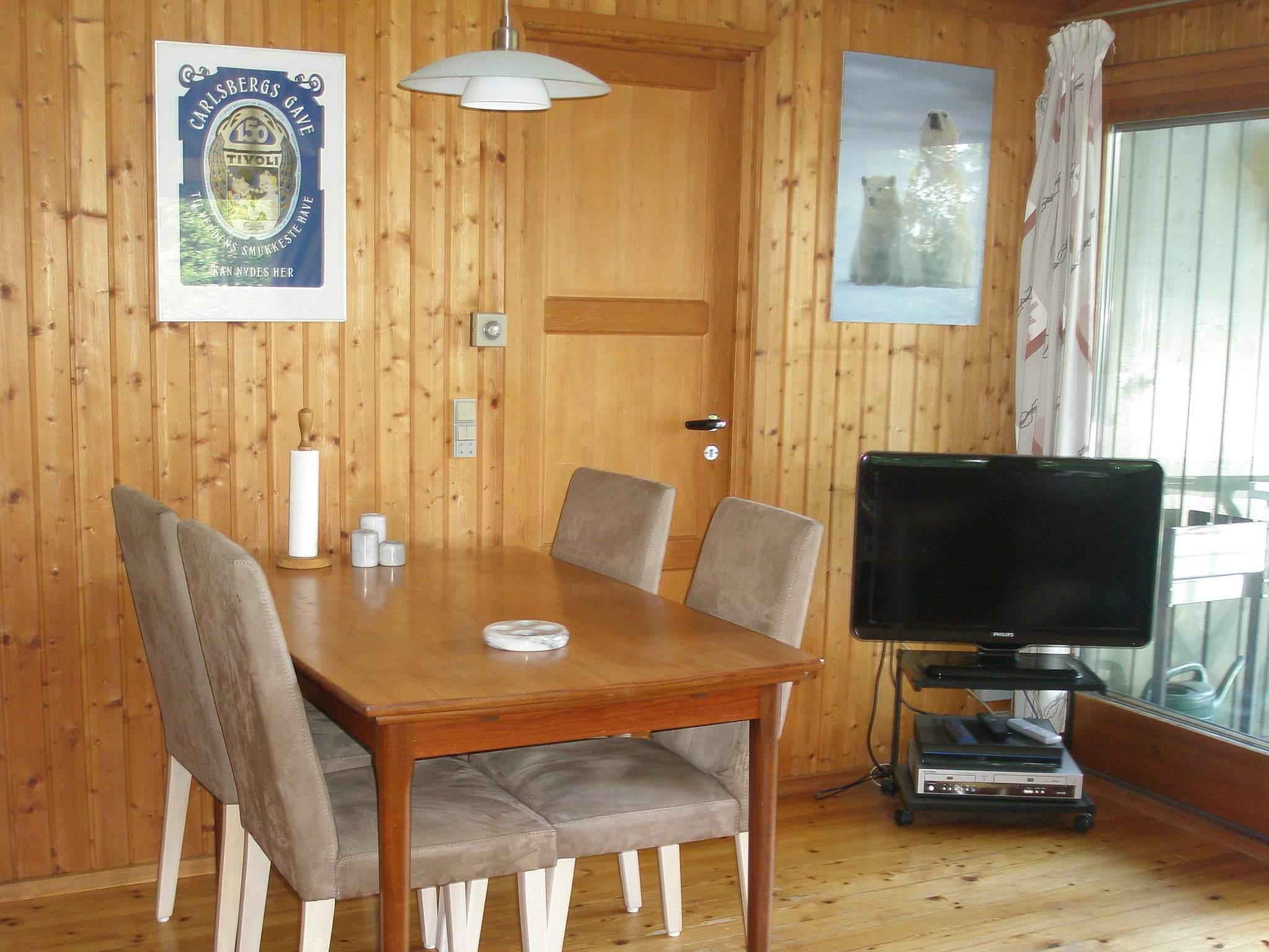 Maison de vacances Hyllingeriis (86362), Skibby, , Seeland Nord, Danemark, image 4