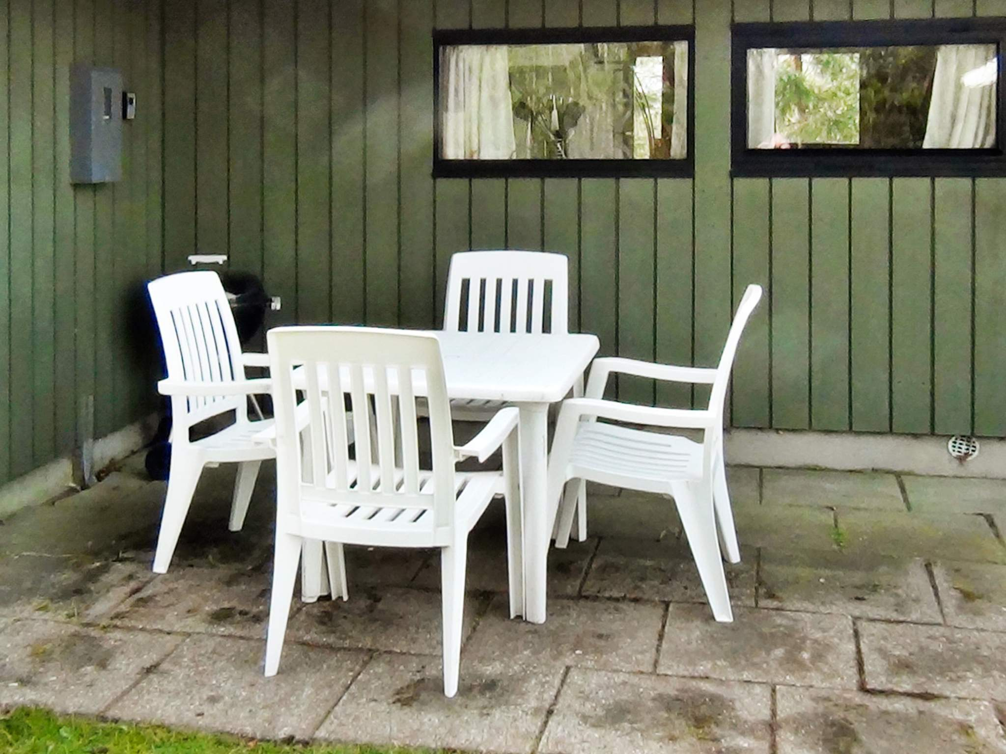 Maison de vacances Hyllingeriis (86362), Skibby, , Seeland Nord, Danemark, image 12