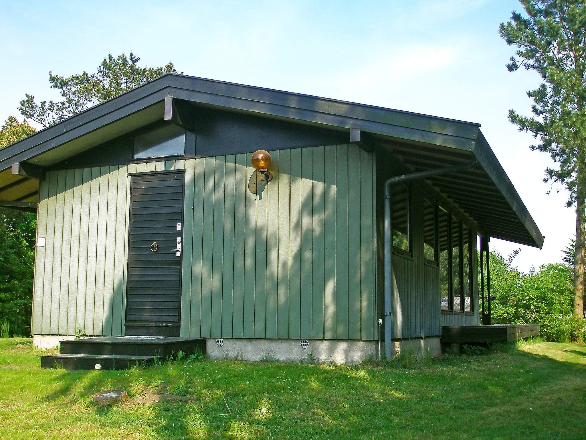 Maison de vacances Hyllingeriis (86362), Skibby, , Seeland Nord, Danemark, image 13