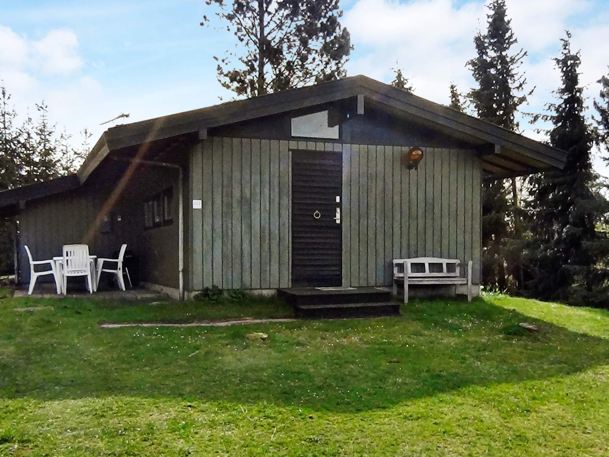 Maison de vacances Hyllingeriis (86362), Skibby, , Seeland Nord, Danemark, image 14