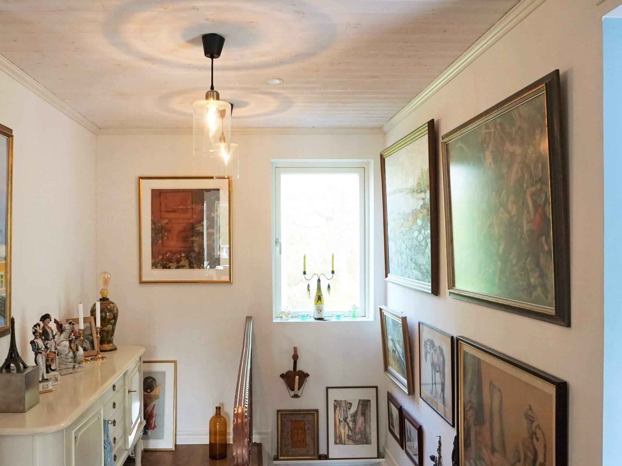 Ferienhaus Kungälv (2627953), Kärna, Västra Götaland län, Westschweden, Schweden, Bild 6
