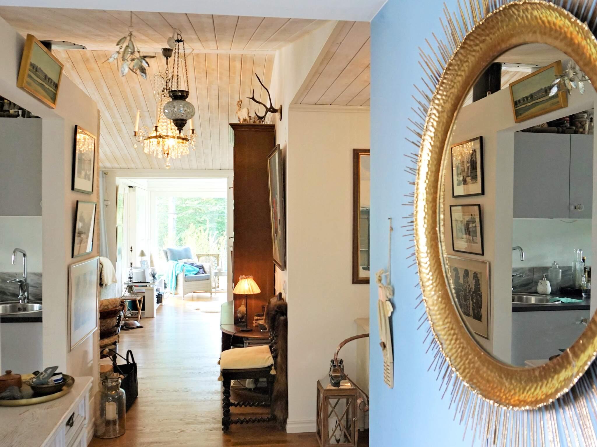 Ferienhaus Kungälv (2627953), Kärna, Västra Götaland län, Westschweden, Schweden, Bild 7