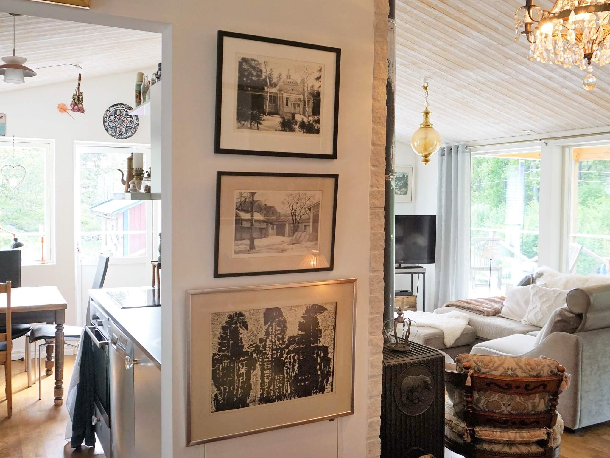 Ferienhaus Kungälv (2627953), Kärna, Västra Götaland län, Westschweden, Schweden, Bild 5