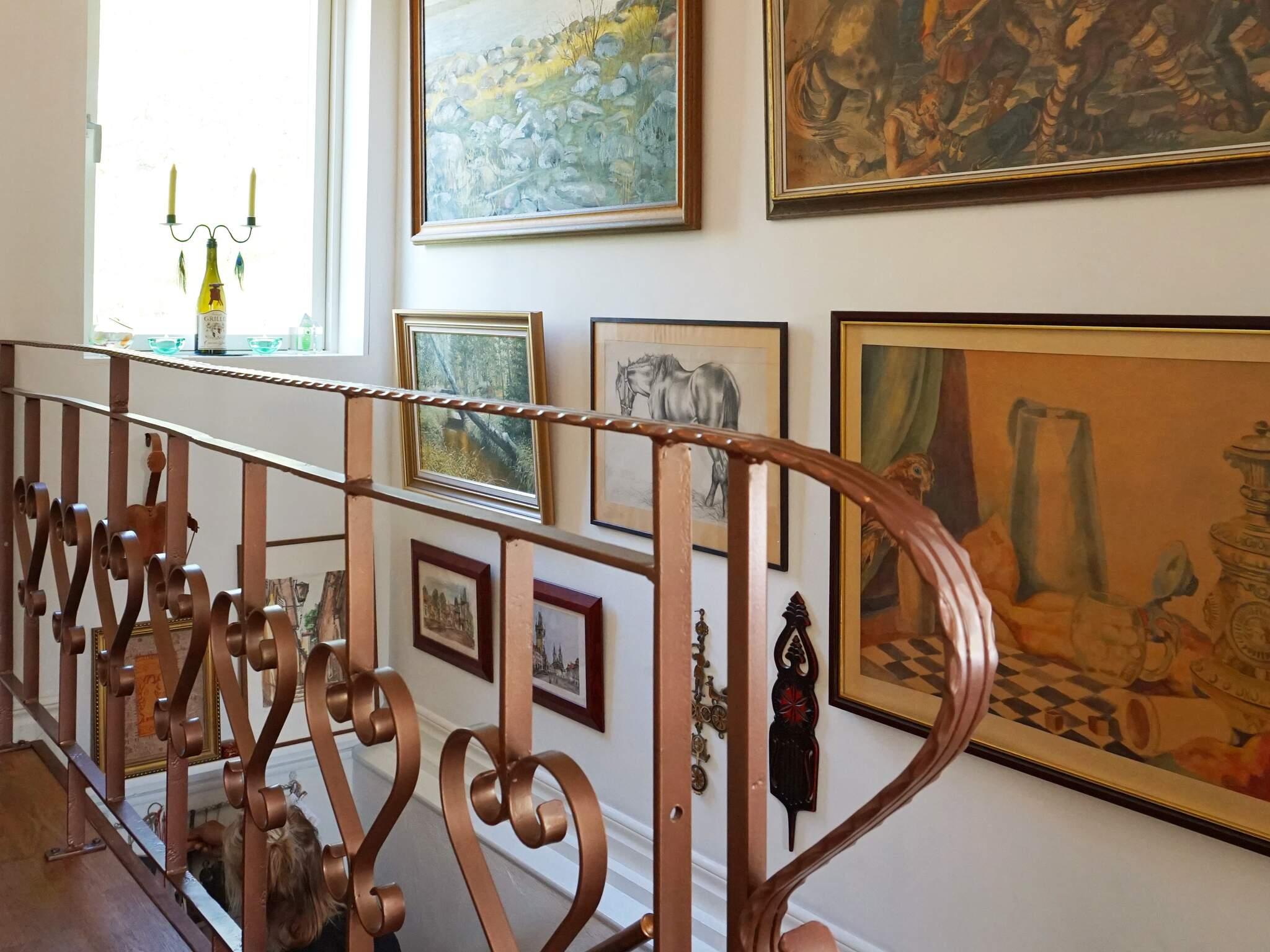 Ferienhaus Kungälv (2627953), Kärna, Västra Götaland län, Westschweden, Schweden, Bild 8