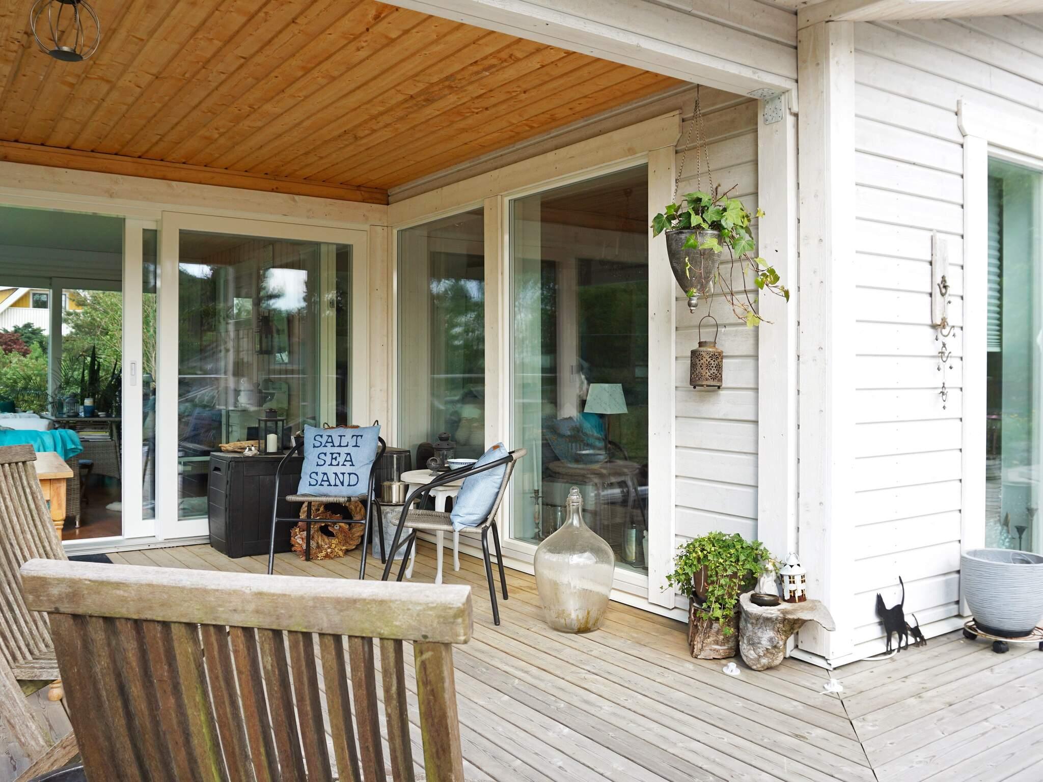 Ferienhaus Kungälv (2627953), Kärna, Västra Götaland län, Westschweden, Schweden, Bild 15