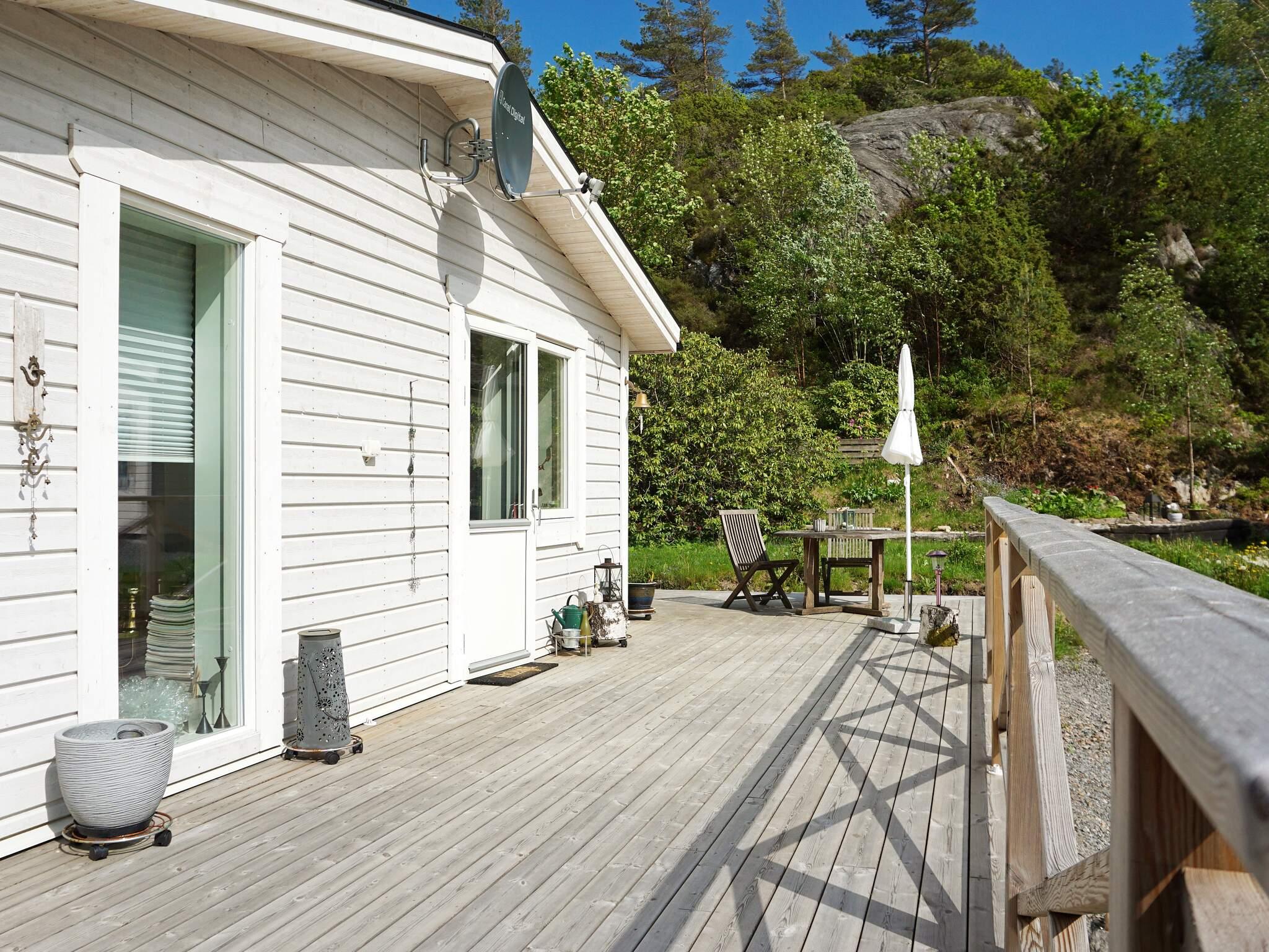 Ferienhaus Kungälv (2627953), Kärna, Västra Götaland län, Westschweden, Schweden, Bild 13