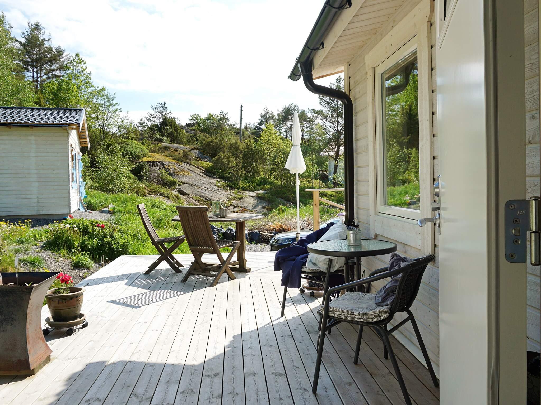 Ferienhaus Kungälv (2627953), Kärna, Västra Götaland län, Westschweden, Schweden, Bild 14