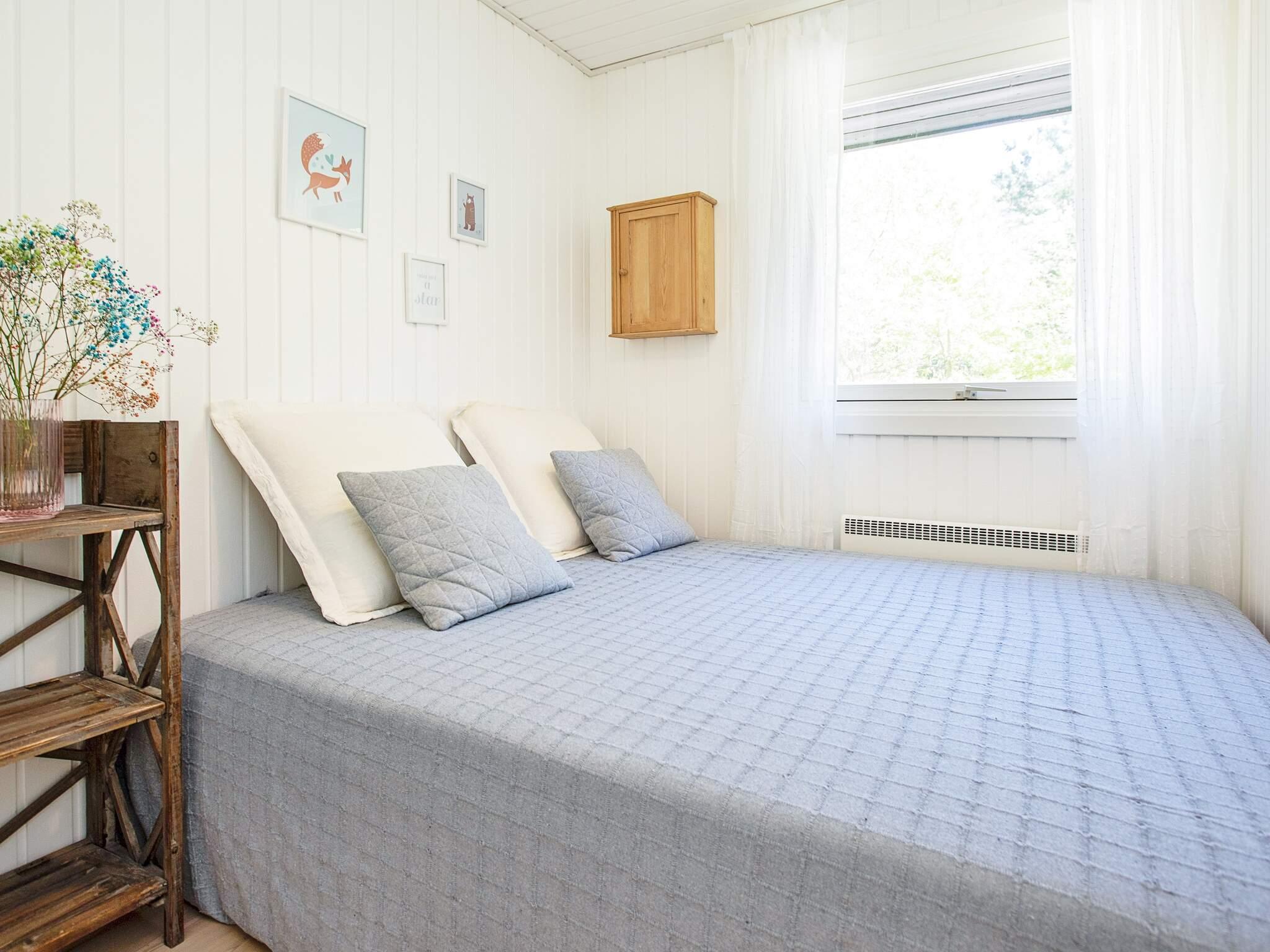 Ferienhaus Vig Lyng (2624325), Vig, , Westseeland, Dänemark, Bild 13