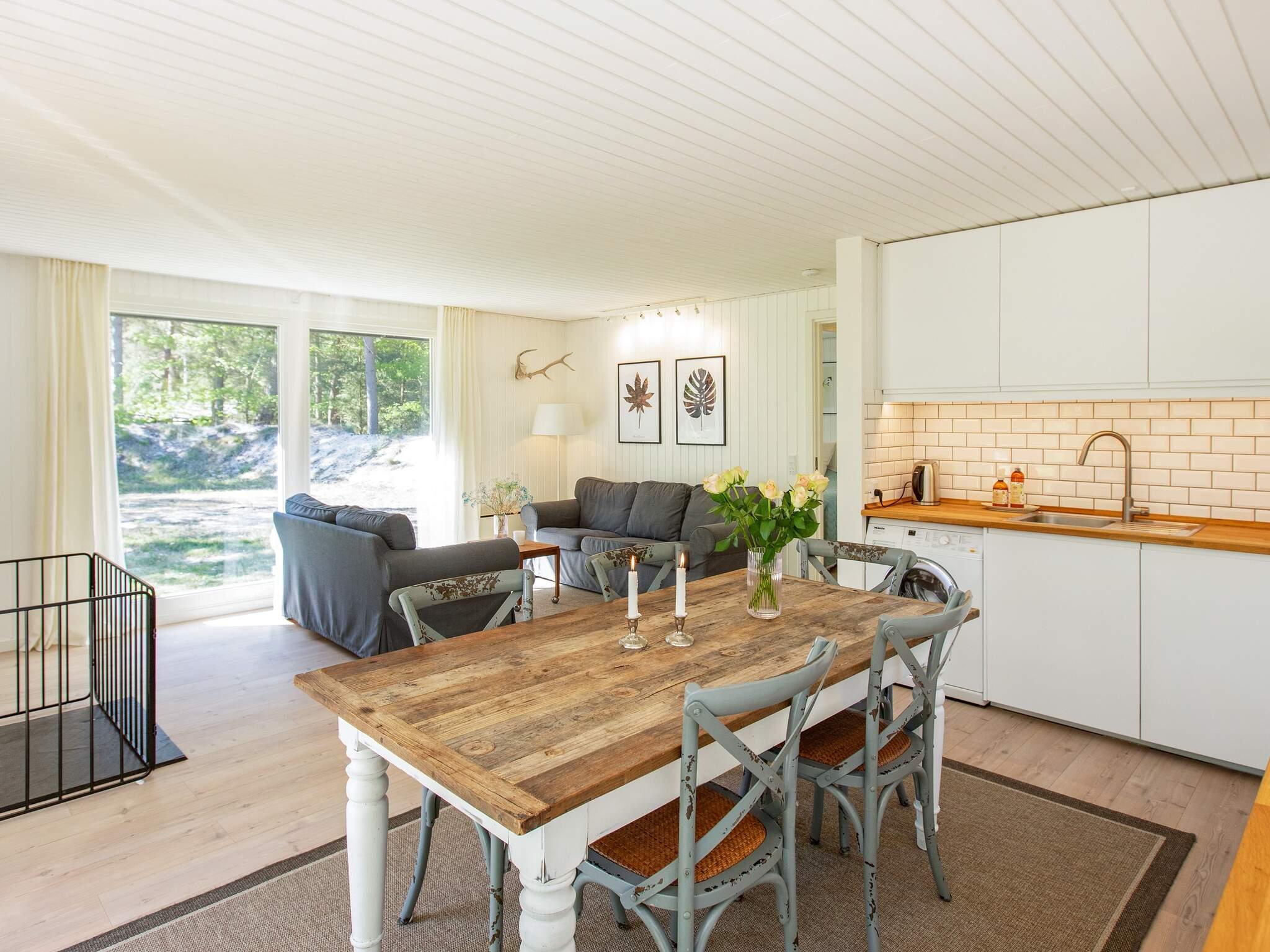 Ferienhaus Vig Lyng (2624325), Vig, , Westseeland, Dänemark, Bild 11