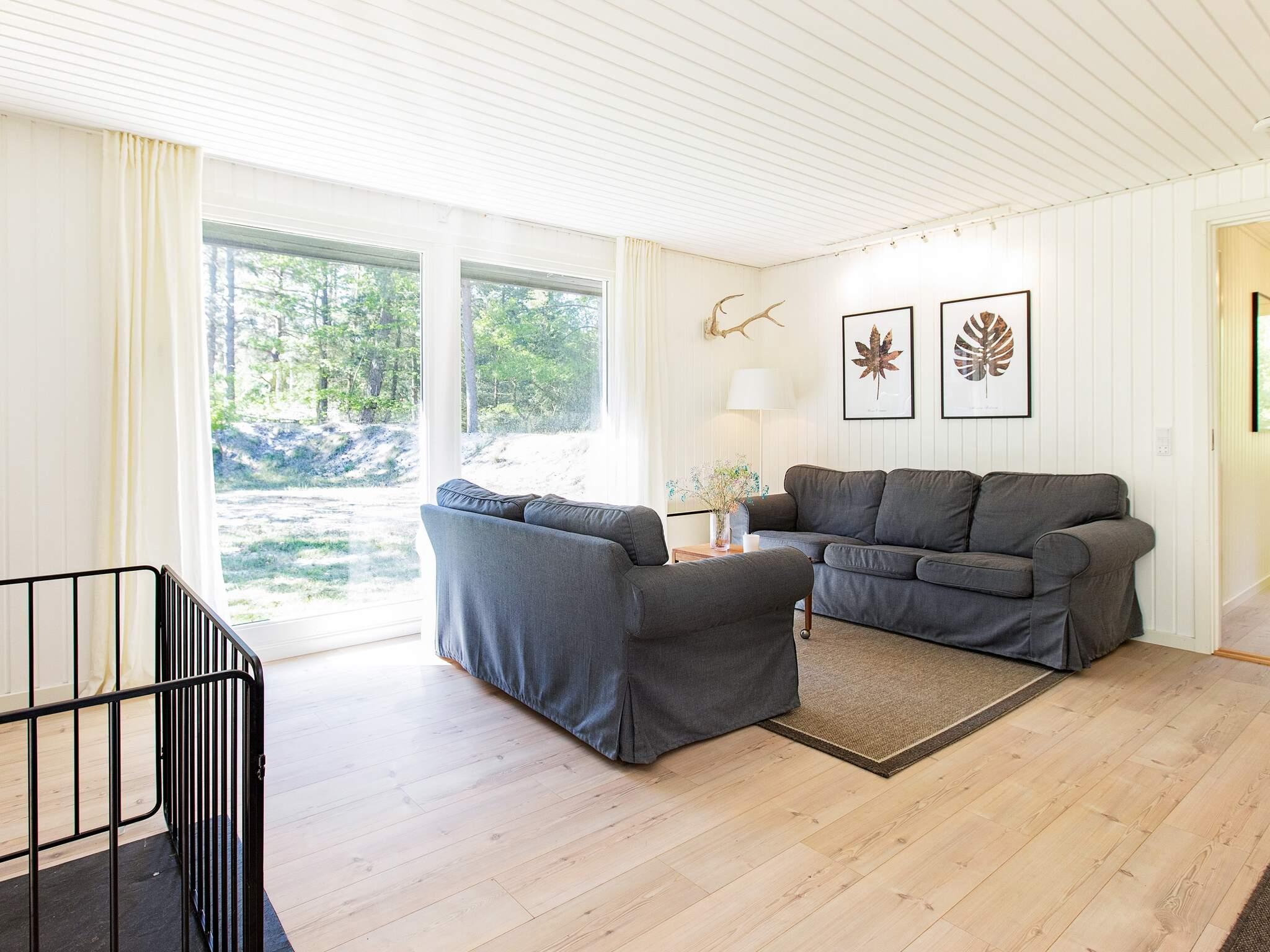 Ferienhaus Vig Lyng (2624325), Vig, , Westseeland, Dänemark, Bild 12