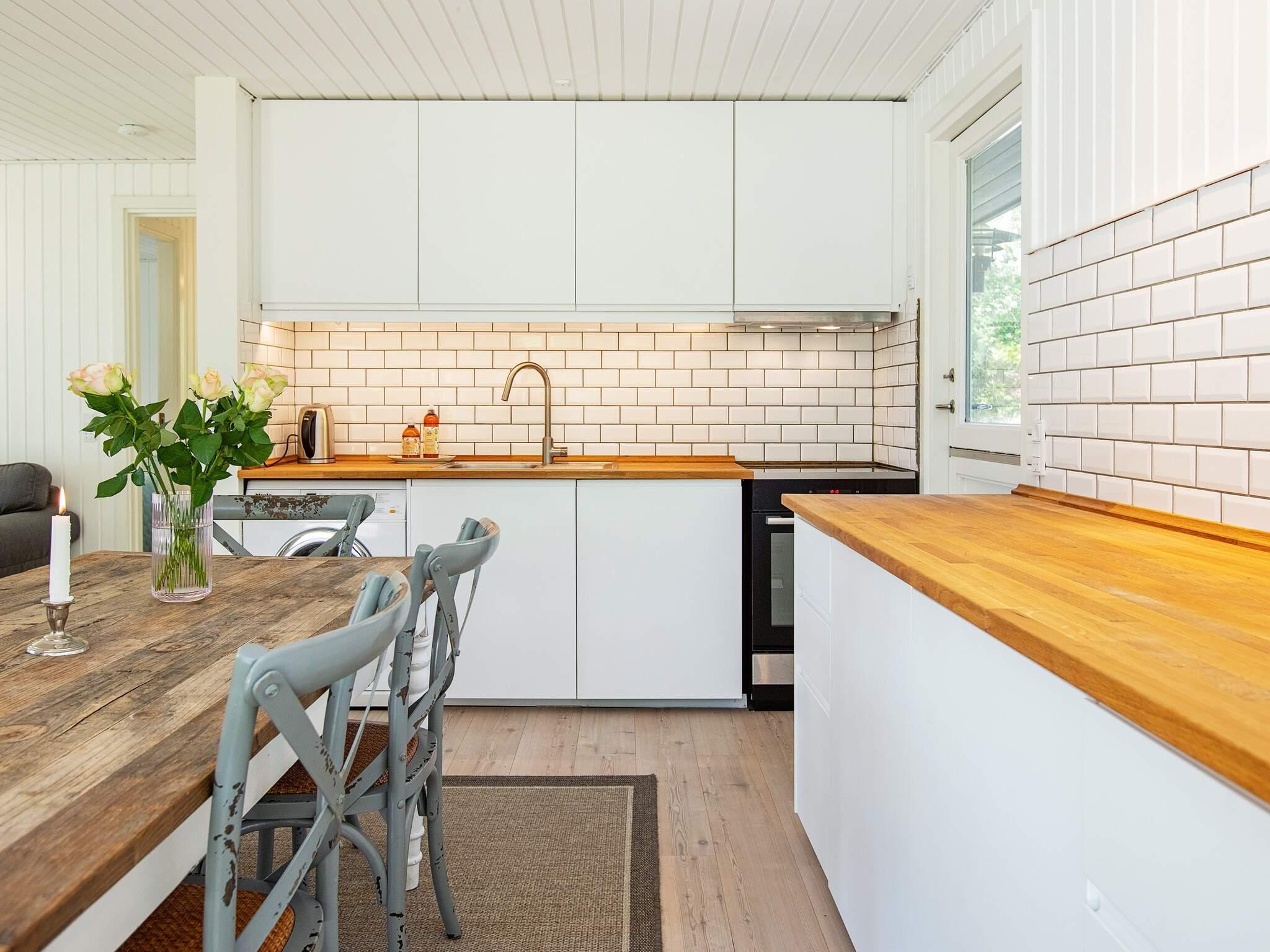 Ferienhaus Vig Lyng (2624325), Vig, , Westseeland, Dänemark, Bild 5