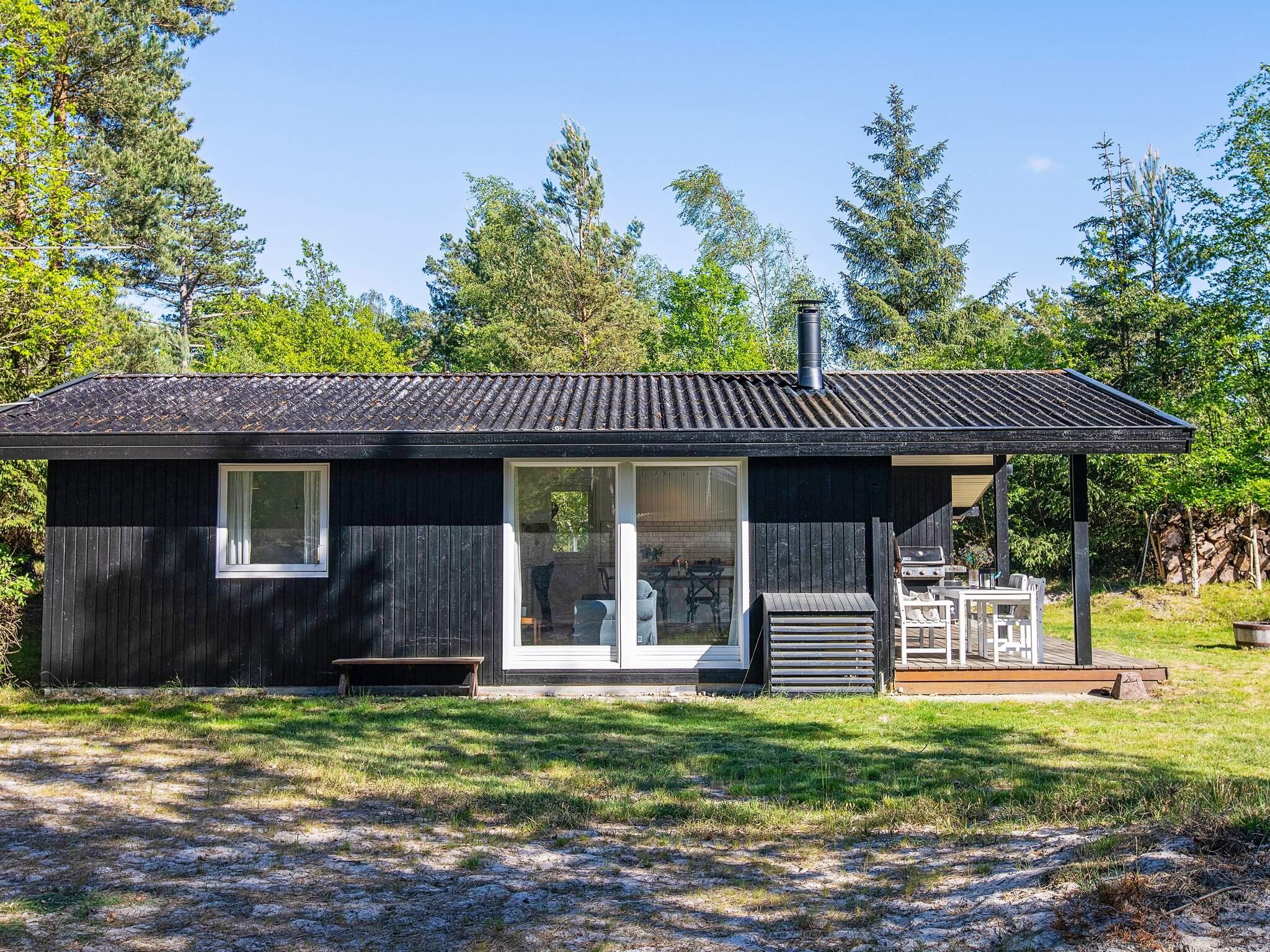 Ferienhaus Vig Lyng (2624325), Vig, , Westseeland, Dänemark, Bild 18