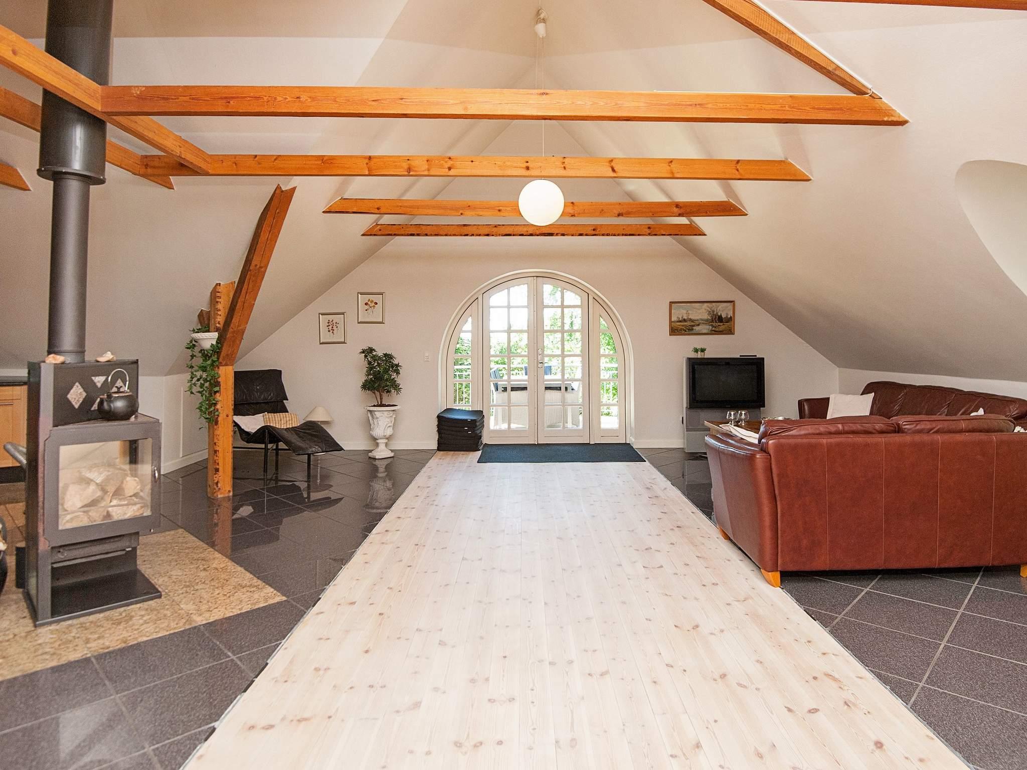 Ferienhaus St. Darum (86425), Bramming, , Südjütland, Dänemark, Bild 7