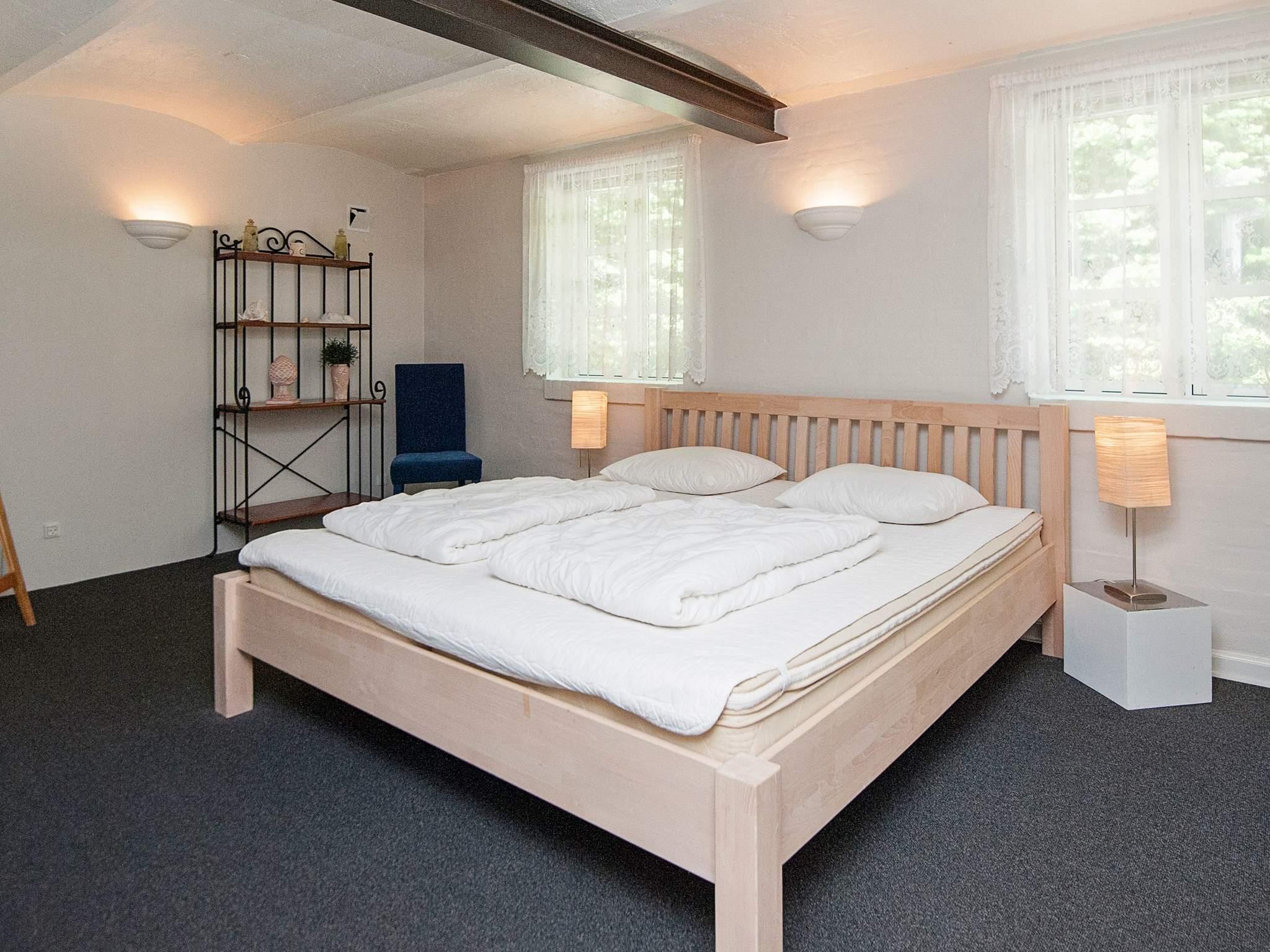 Ferienhaus St. Darum (86425), Bramming, , Südjütland, Dänemark, Bild 15