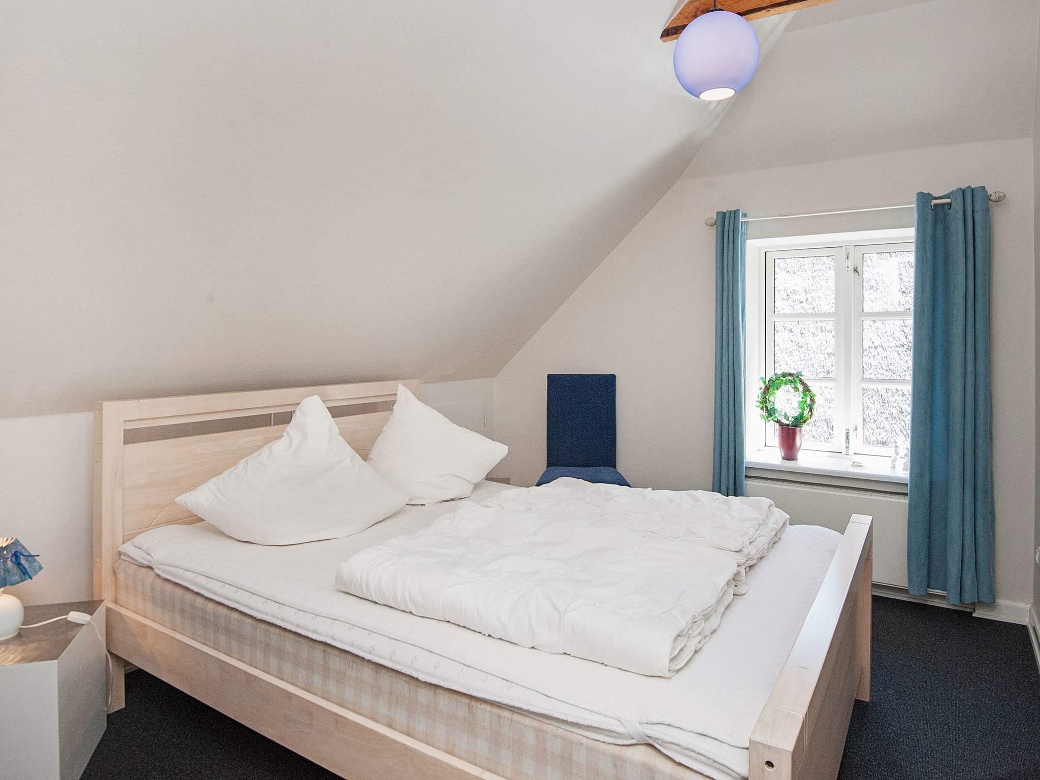 Ferienhaus St. Darum (86425), Bramming, , Südwestjütland, Dänemark, Bild 17