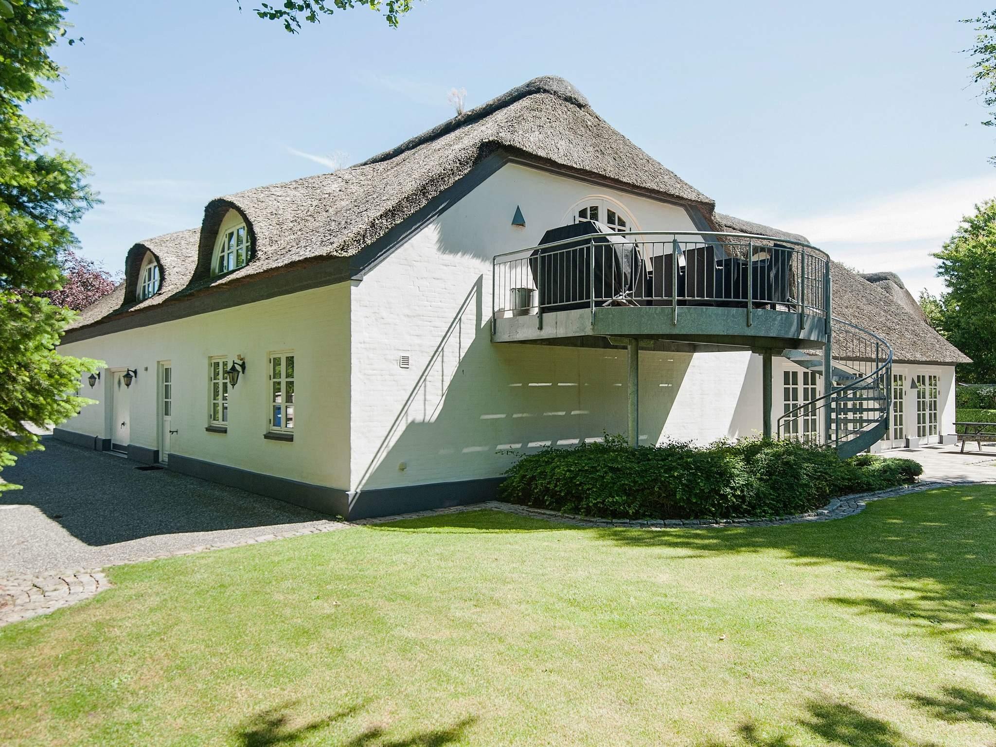 Ferienhaus St. Darum (86425), Bramming, , Südwestjütland, Dänemark, Bild 36