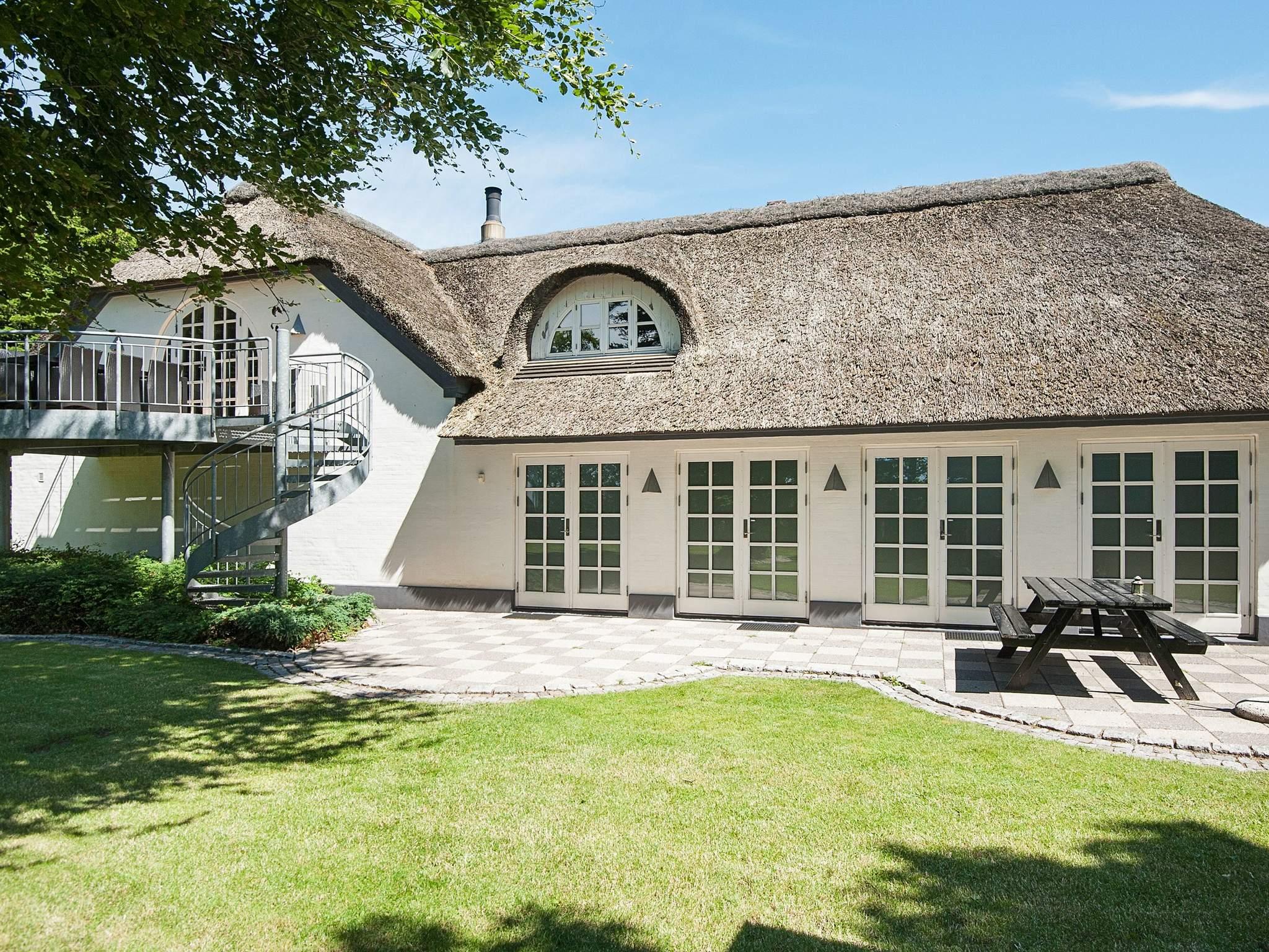 Ferienhaus St. Darum (86425), Bramming, , Südwestjütland, Dänemark, Bild 33