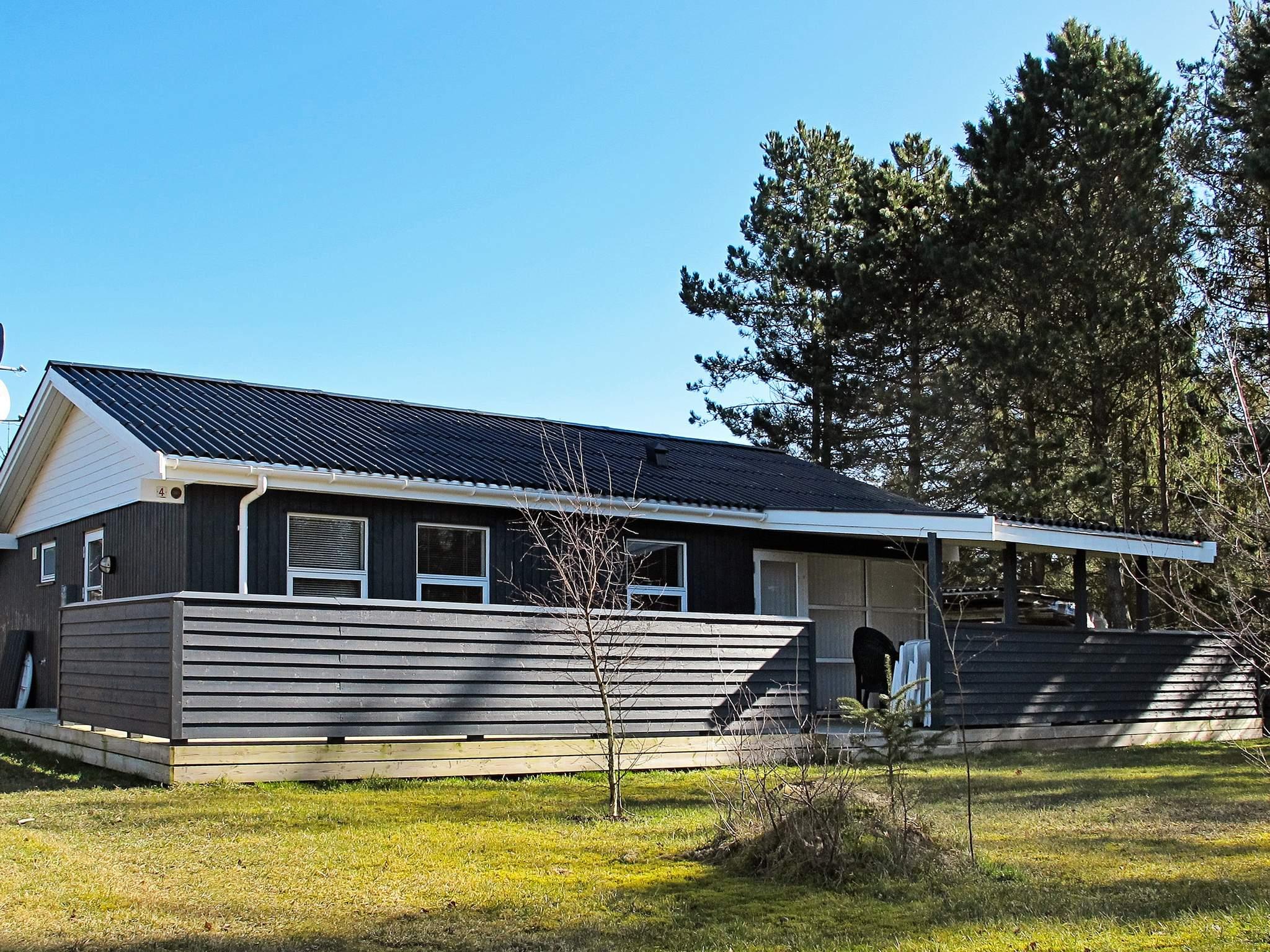 Ferienhaus Marielyst (86567), Marielyst, , Falster, Dänemark, Bild 15