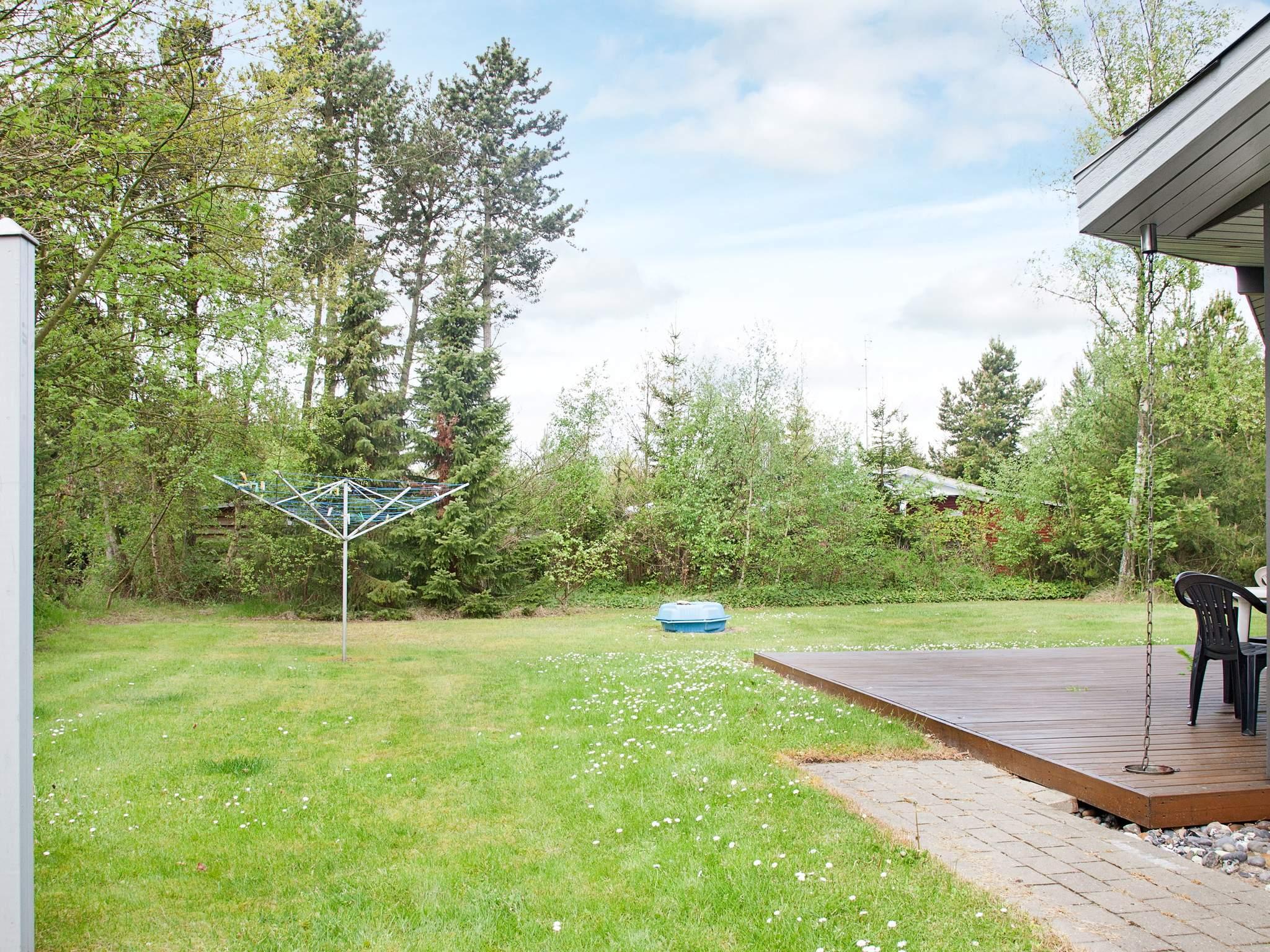 Ferienhaus Marielyst (86576), Marielyst, , Falster, Dänemark, Bild 22