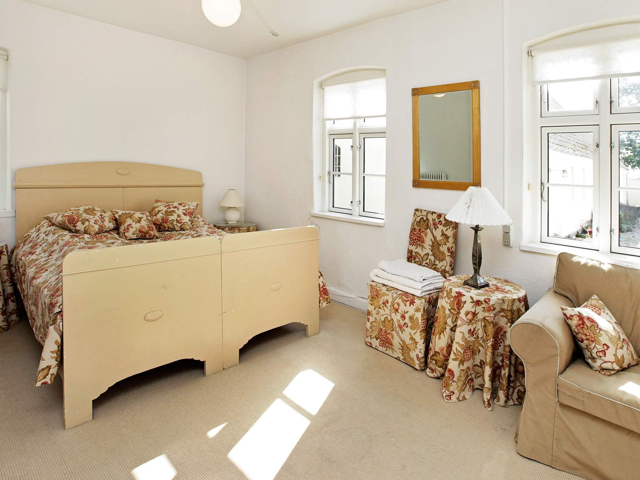 Maison de vacances Munkebo (86624), Munkebo, , Fionie, Danemark, image 4