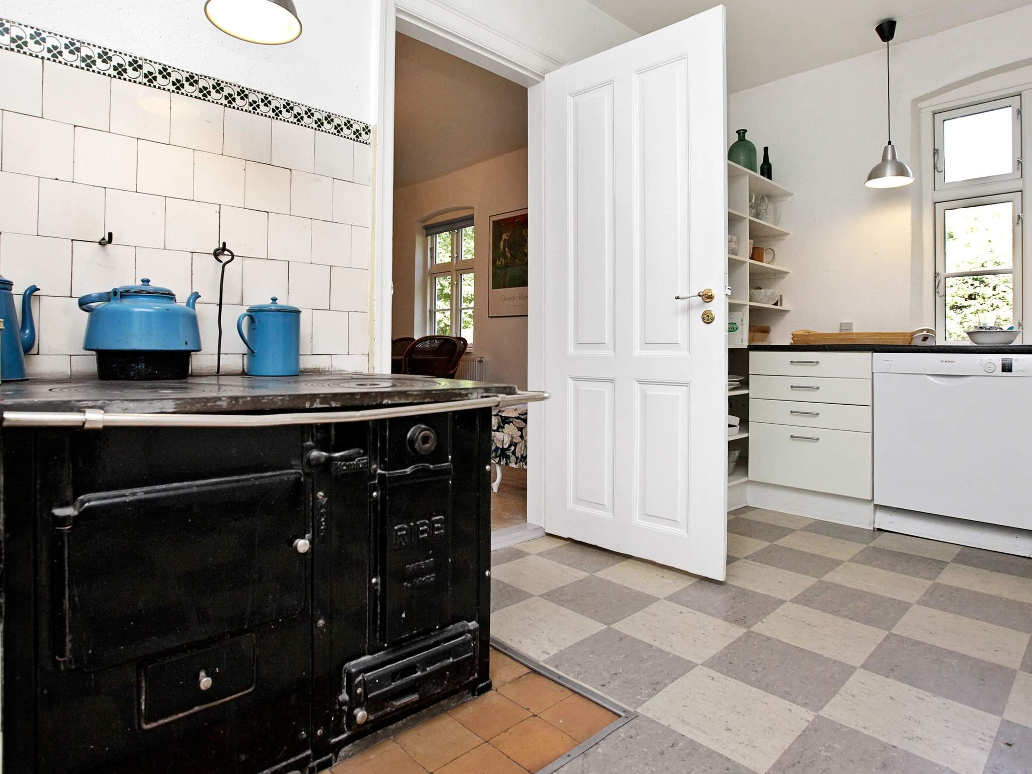 Maison de vacances Munkebo (86624), Munkebo, , Fionie, Danemark, image 6