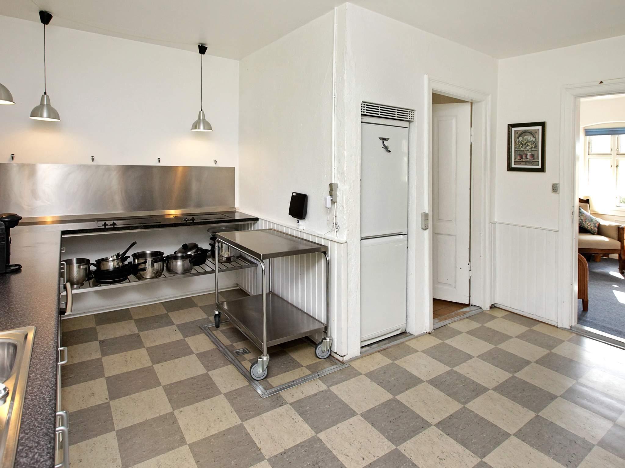 Maison de vacances Munkebo (86624), Munkebo, , Fionie, Danemark, image 7