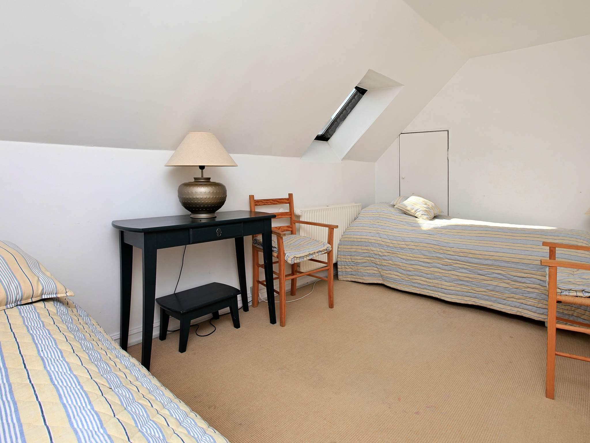 Maison de vacances Munkebo (86624), Munkebo, , Fionie, Danemark, image 15