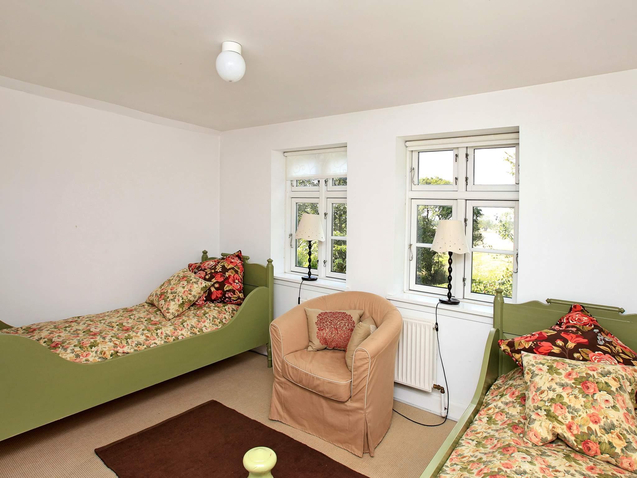 Maison de vacances Munkebo (86624), Munkebo, , Fionie, Danemark, image 3