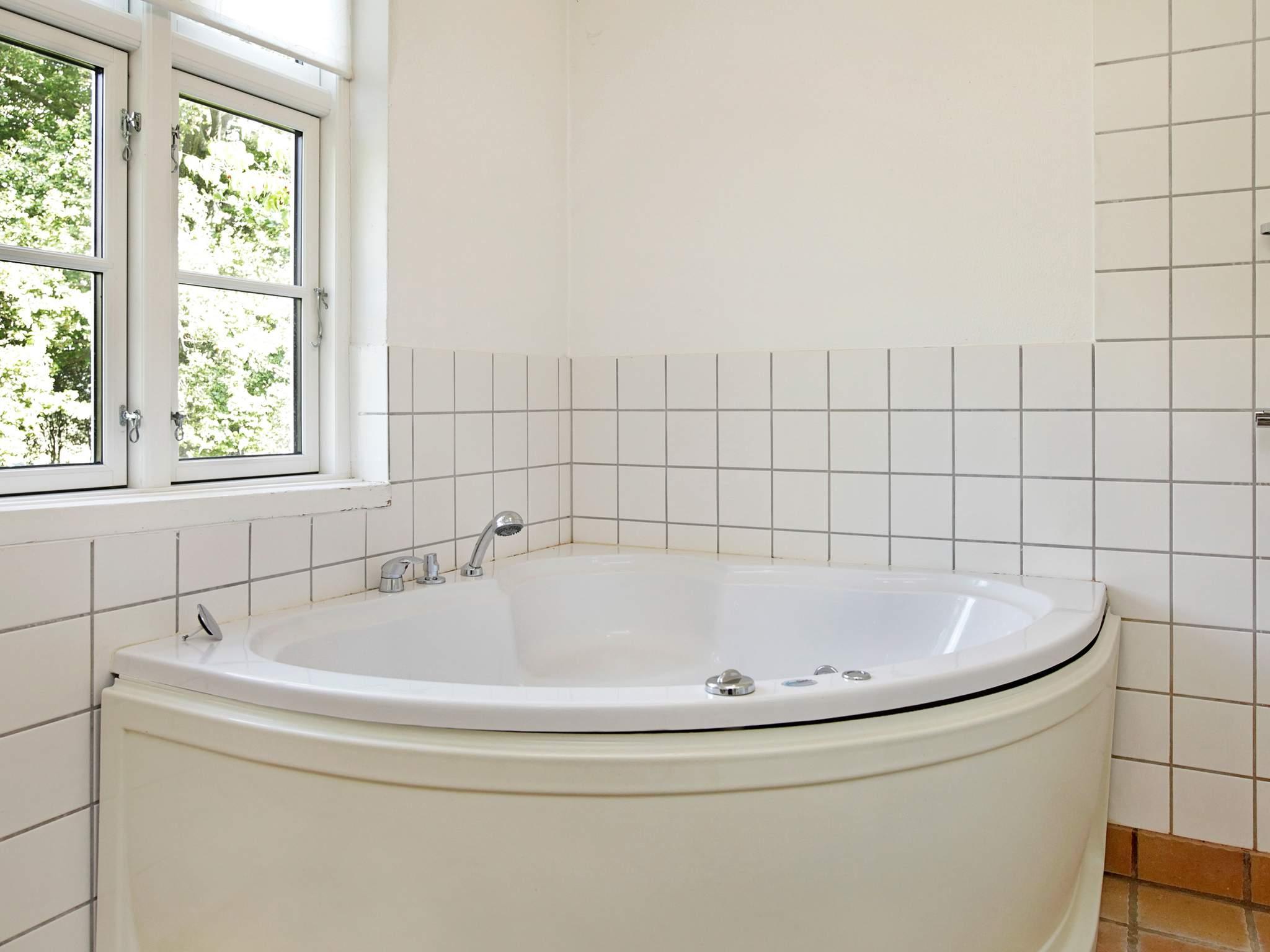 Maison de vacances Munkebo (86624), Munkebo, , Fionie, Danemark, image 23