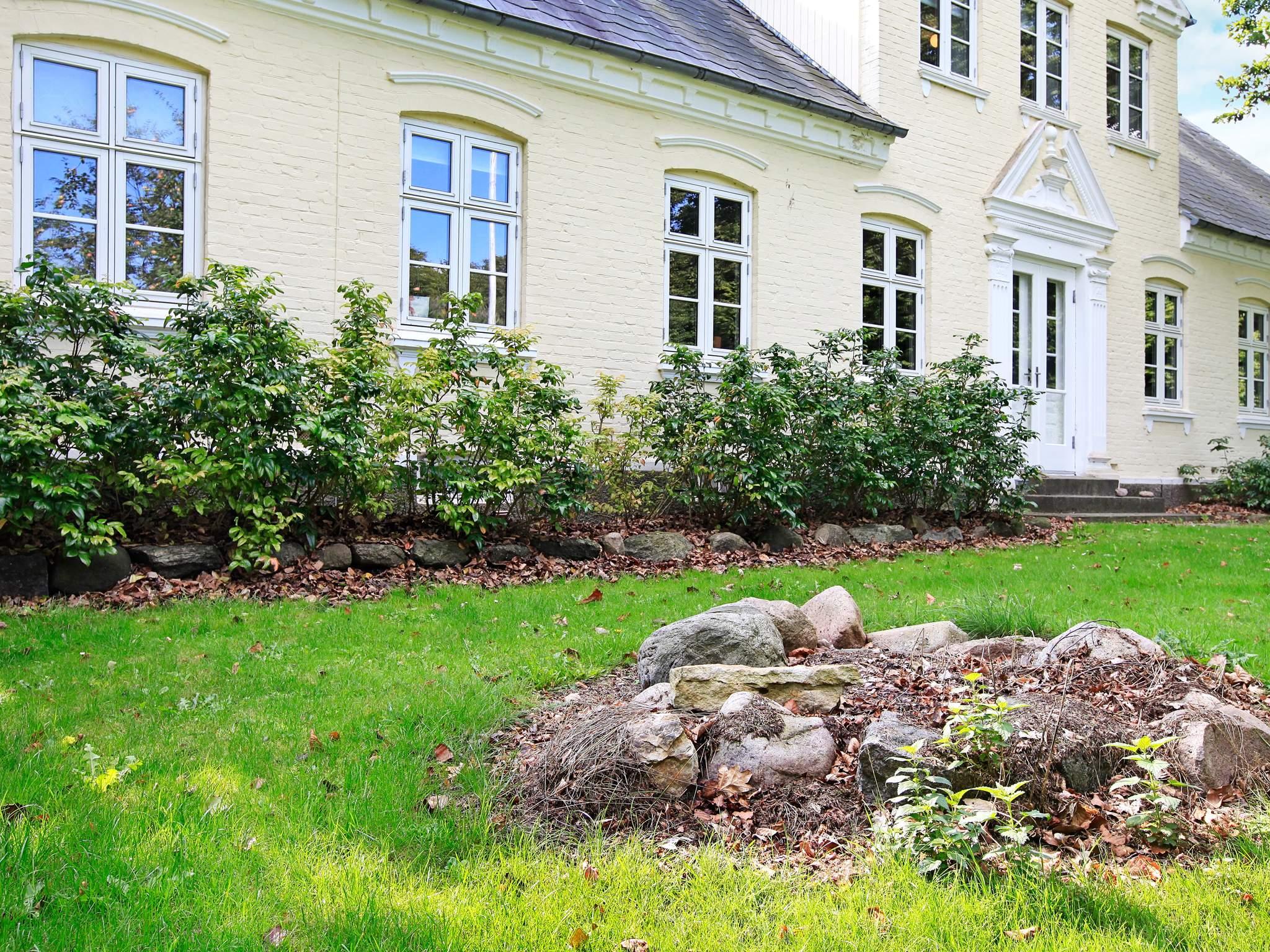 Maison de vacances Munkebo (86624), Munkebo, , Fionie, Danemark, image 28