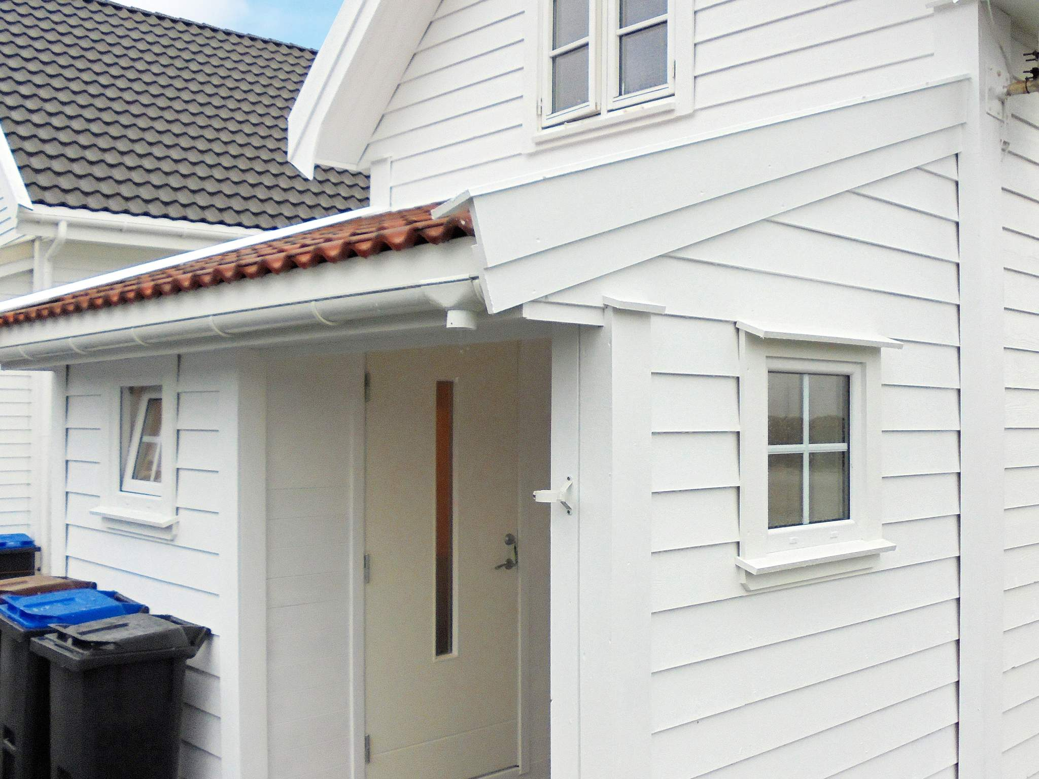 Ferienhaus Utsira (86675), Utsira, Rogaland - Boknalfjord, Westnorwegen, Norwegen, Bild 11