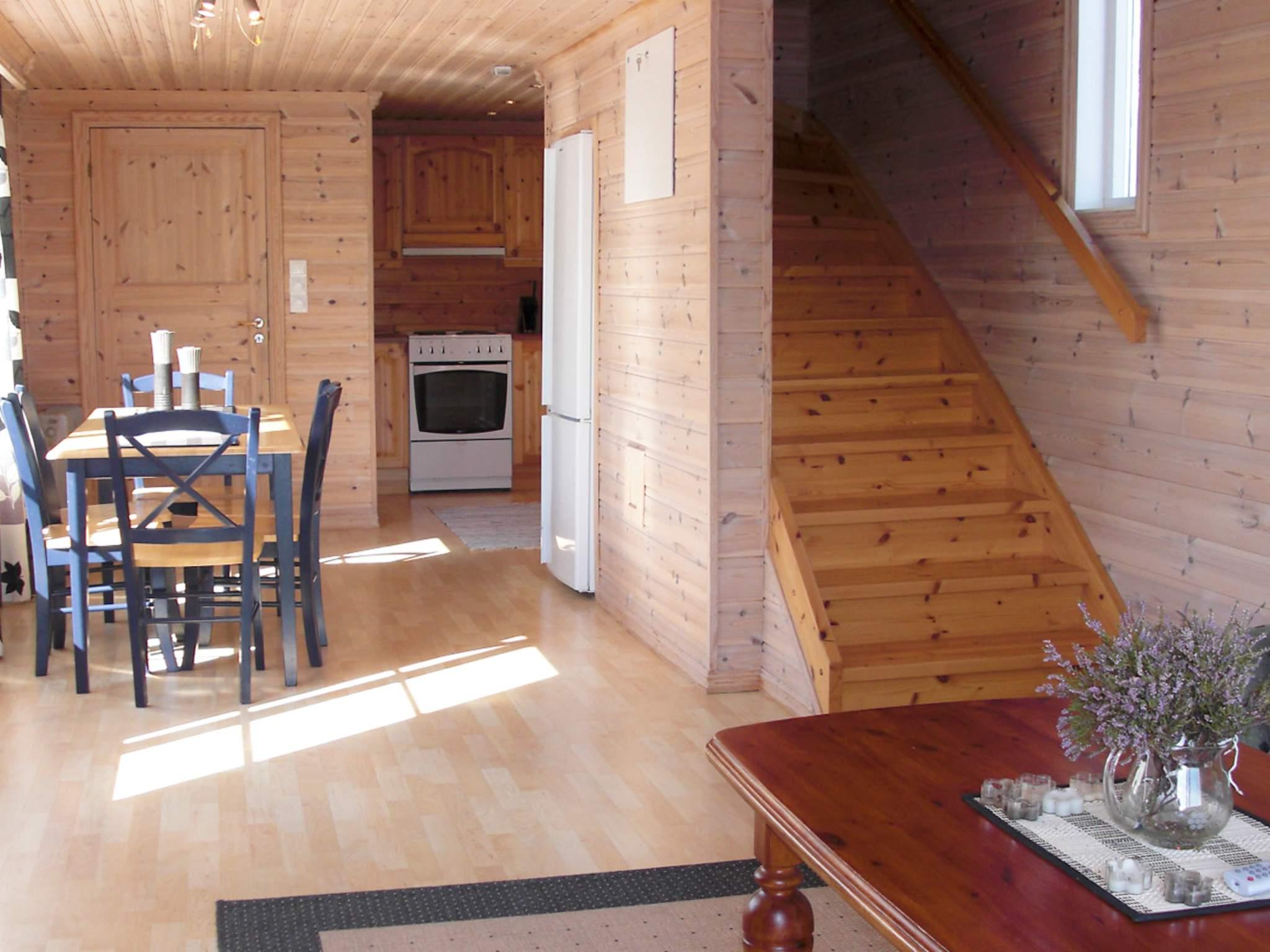 Ferienhaus Utsira (86675), Utsira, Rogaland - Boknalfjord, Westnorwegen, Norwegen, Bild 6