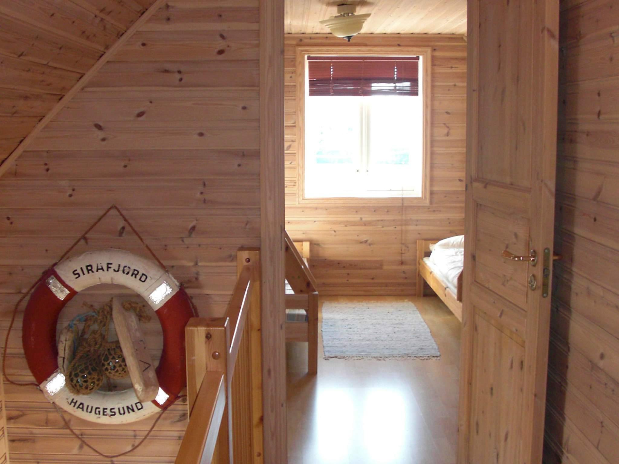 Ferienhaus Utsira (86675), Utsira, Rogaland - Boknalfjord, Westnorwegen, Norwegen, Bild 7