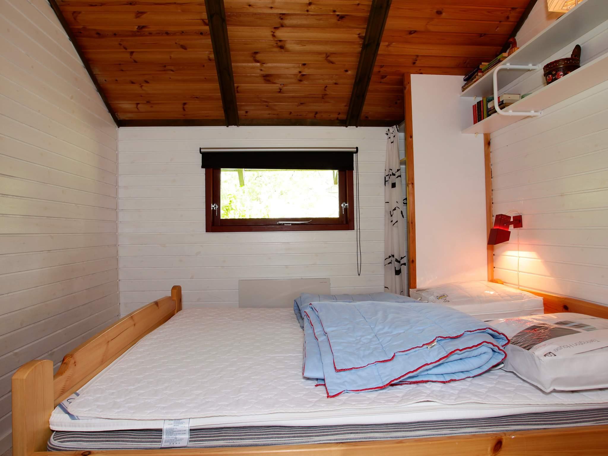 Ferienhaus Marielyst (86769), Marielyst, , Falster, Dänemark, Bild 6
