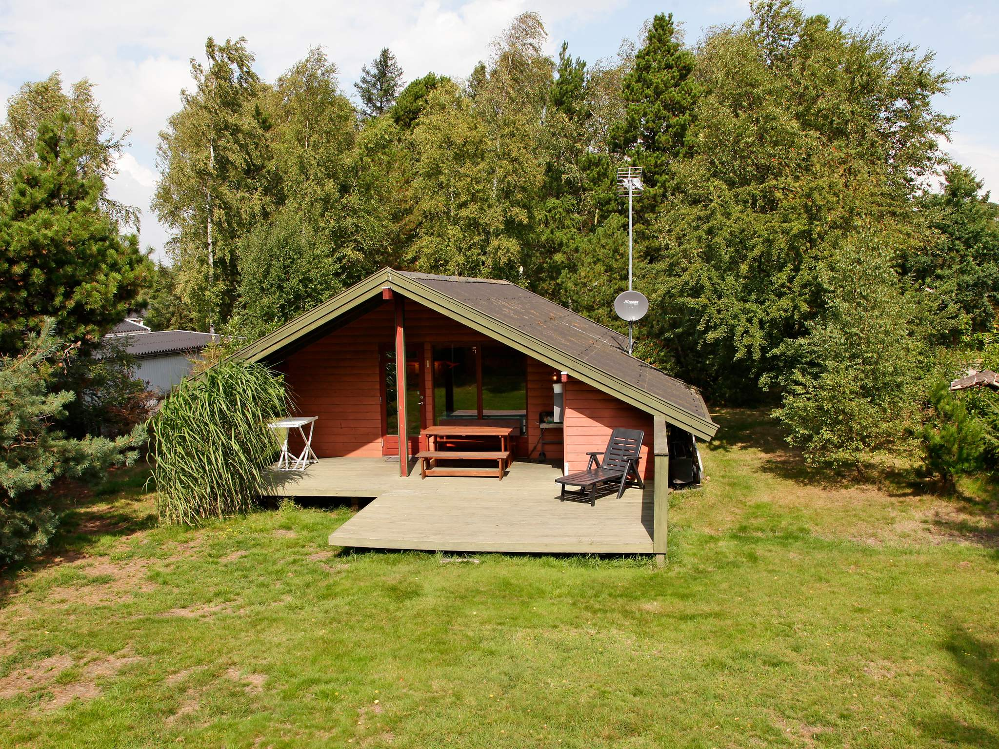 Ferienhaus Marielyst (86769), Marielyst, , Falster, Dänemark, Bild 9