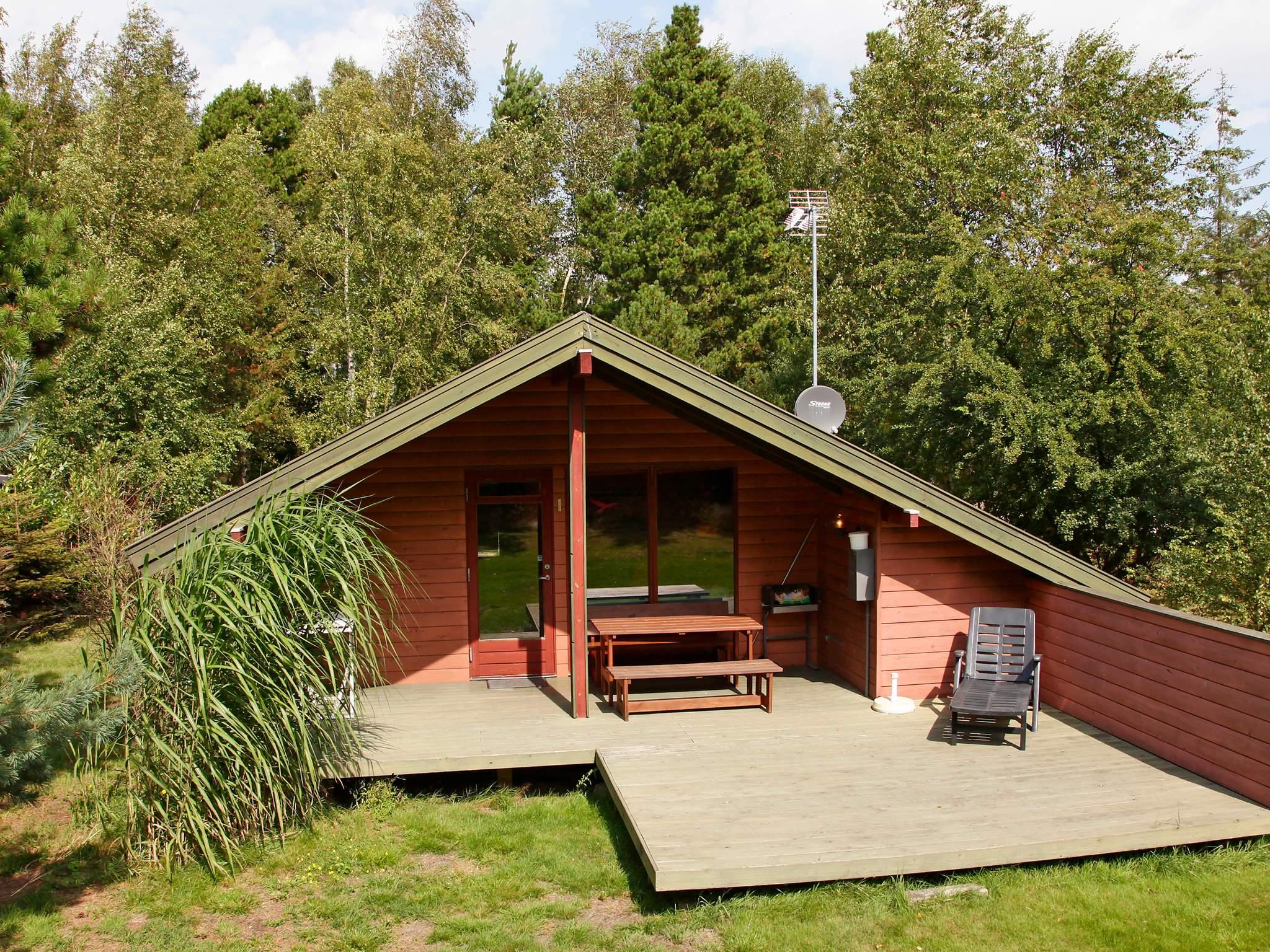 Ferienhaus Marielyst (86769), Marielyst, , Falster, Dänemark, Bild 1