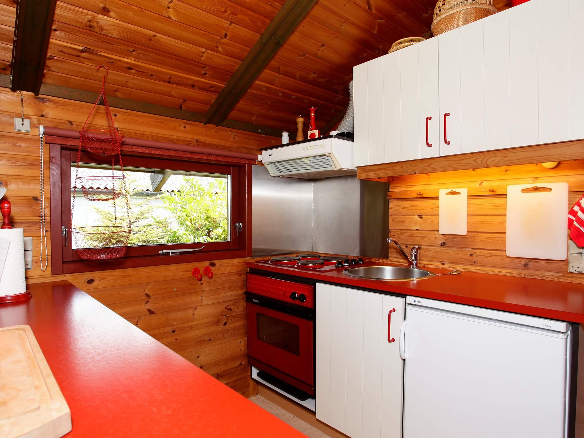 Ferienhaus Marielyst (86769), Marielyst, , Falster, Dänemark, Bild 5