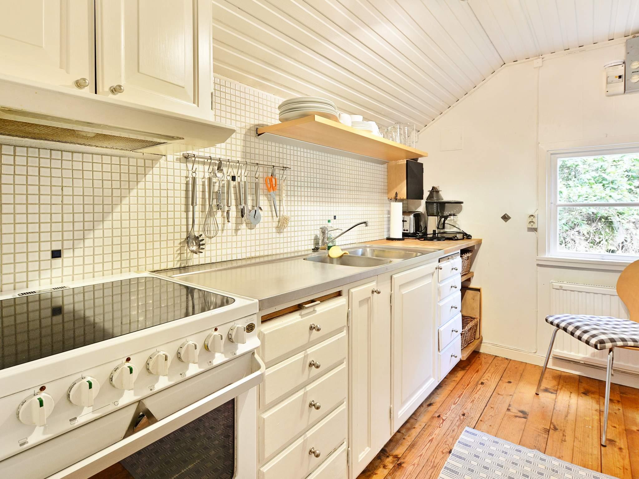 Ferienhaus Belganet (86864), Hallabro, Blekinge län, Südschweden, Schweden, Bild 2