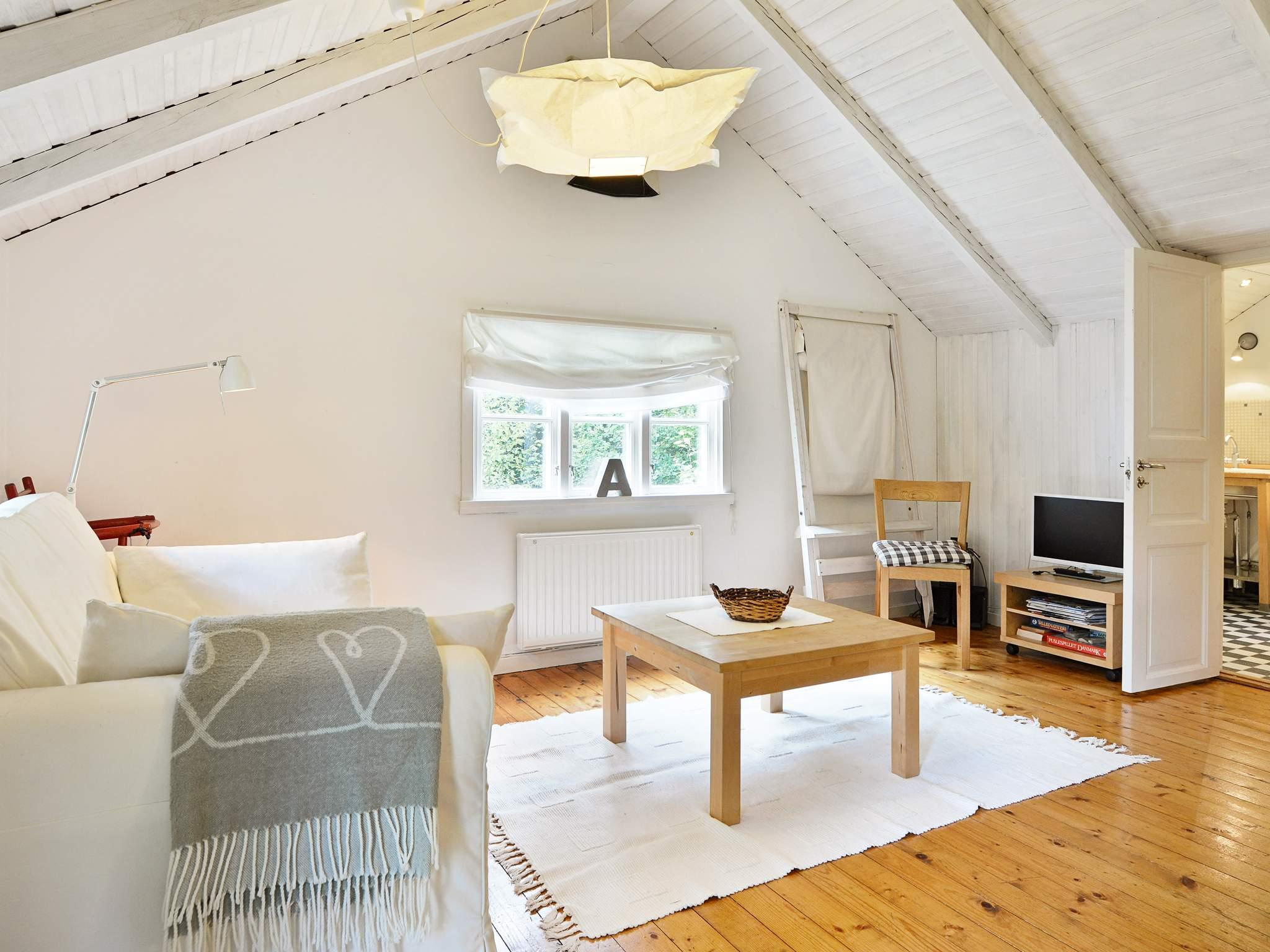 Ferienhaus Belganet (86864), Hallabro, Blekinge län, Südschweden, Schweden, Bild 3