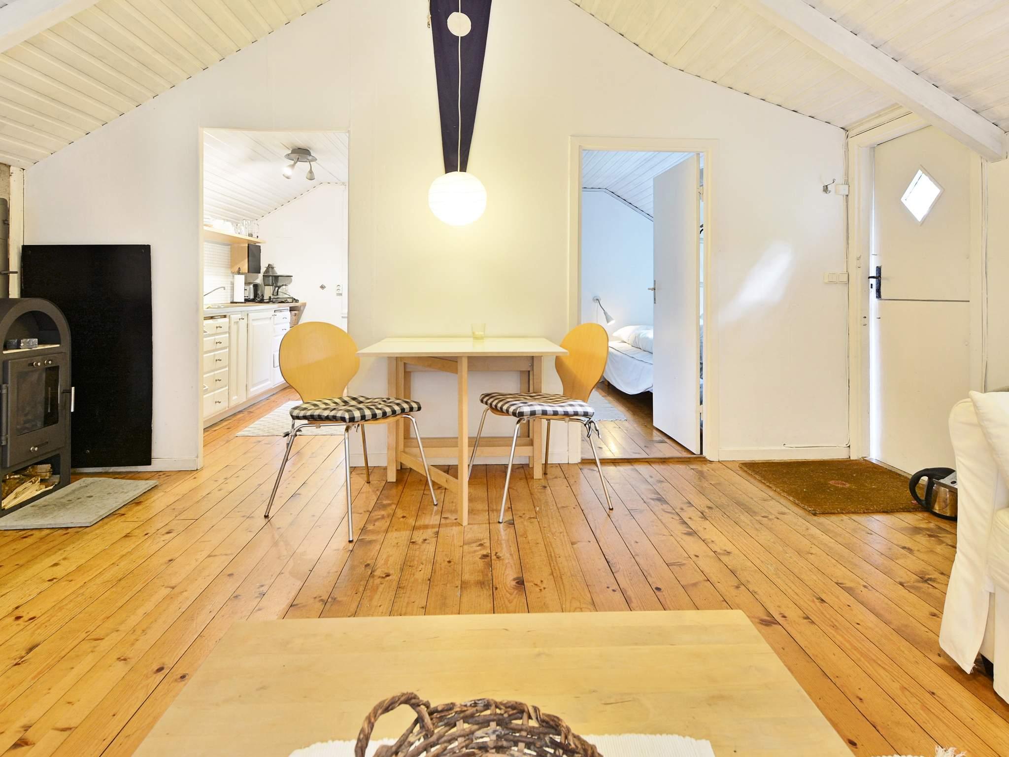 Ferienhaus Belganet (86864), Hallabro, Blekinge län, Südschweden, Schweden, Bild 5